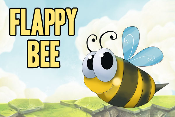 flappy-bee1.jpg