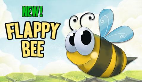 flappy-bee-2.jpg