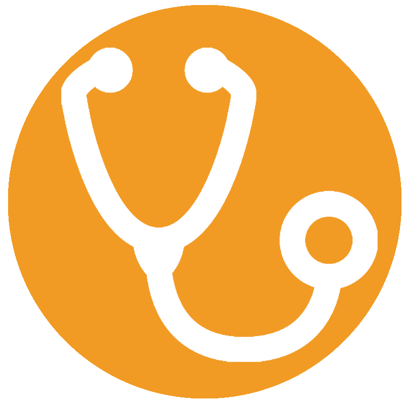 medical (1).png