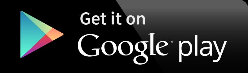 mo-googleplay.png