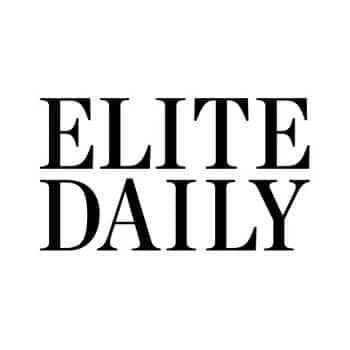 elite-daily-white-logo.jpg