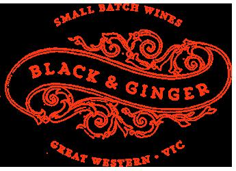B&G-Logo.png