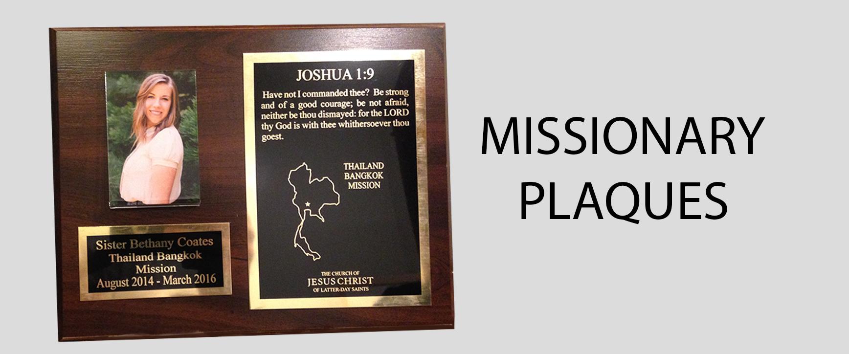 v02 Missionary Flat.jpg
