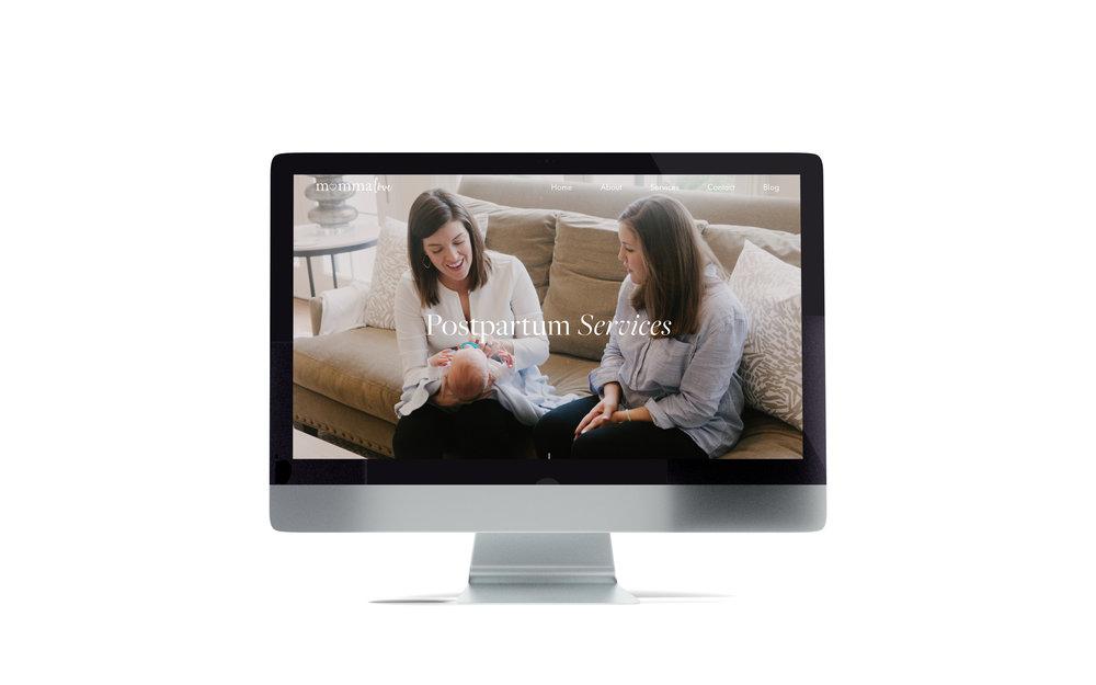 PSD+10+(Desktop,+Laptop,+and+Tablet).jpg