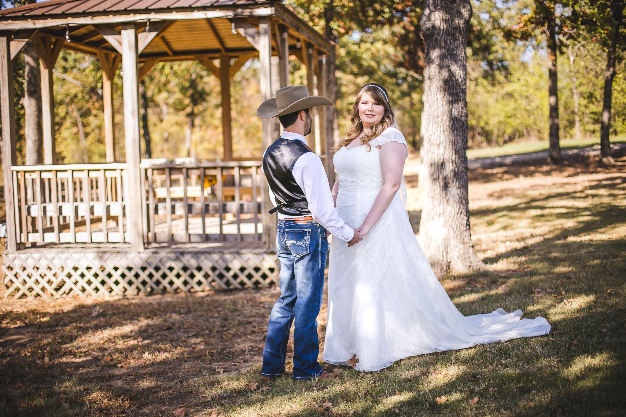 WeddingWebSize-103.jpg