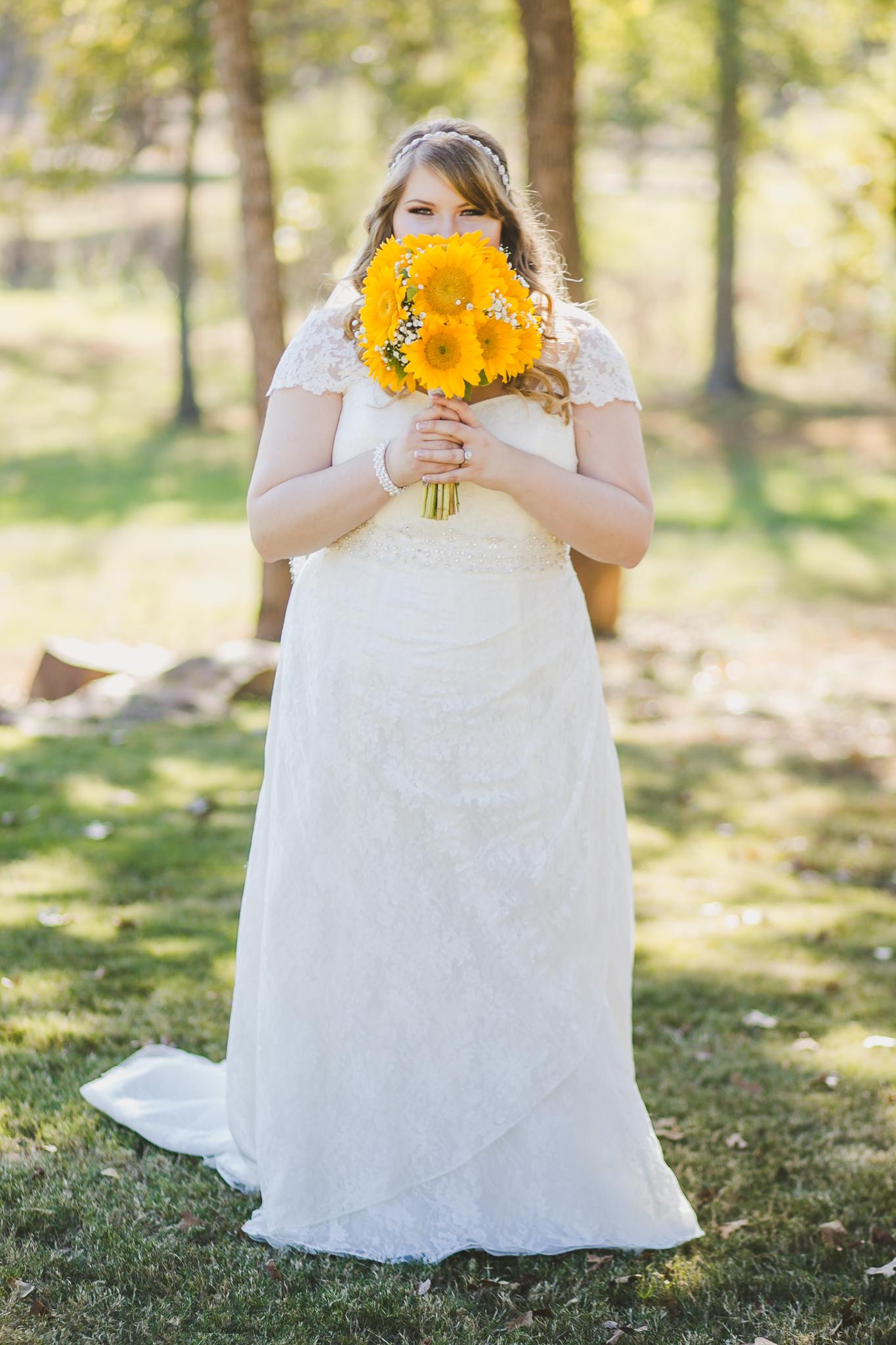 WeddingWebSize-119.jpg