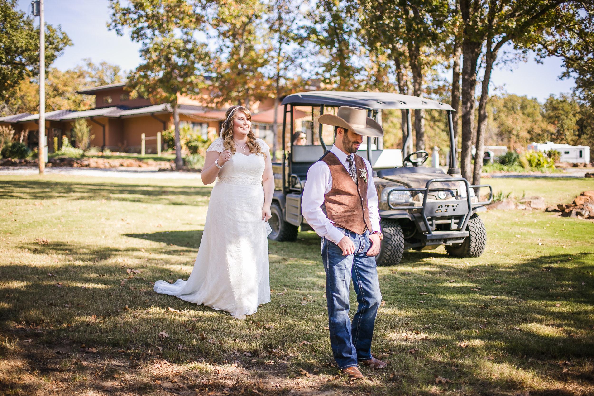WeddingWebSize-95.jpg