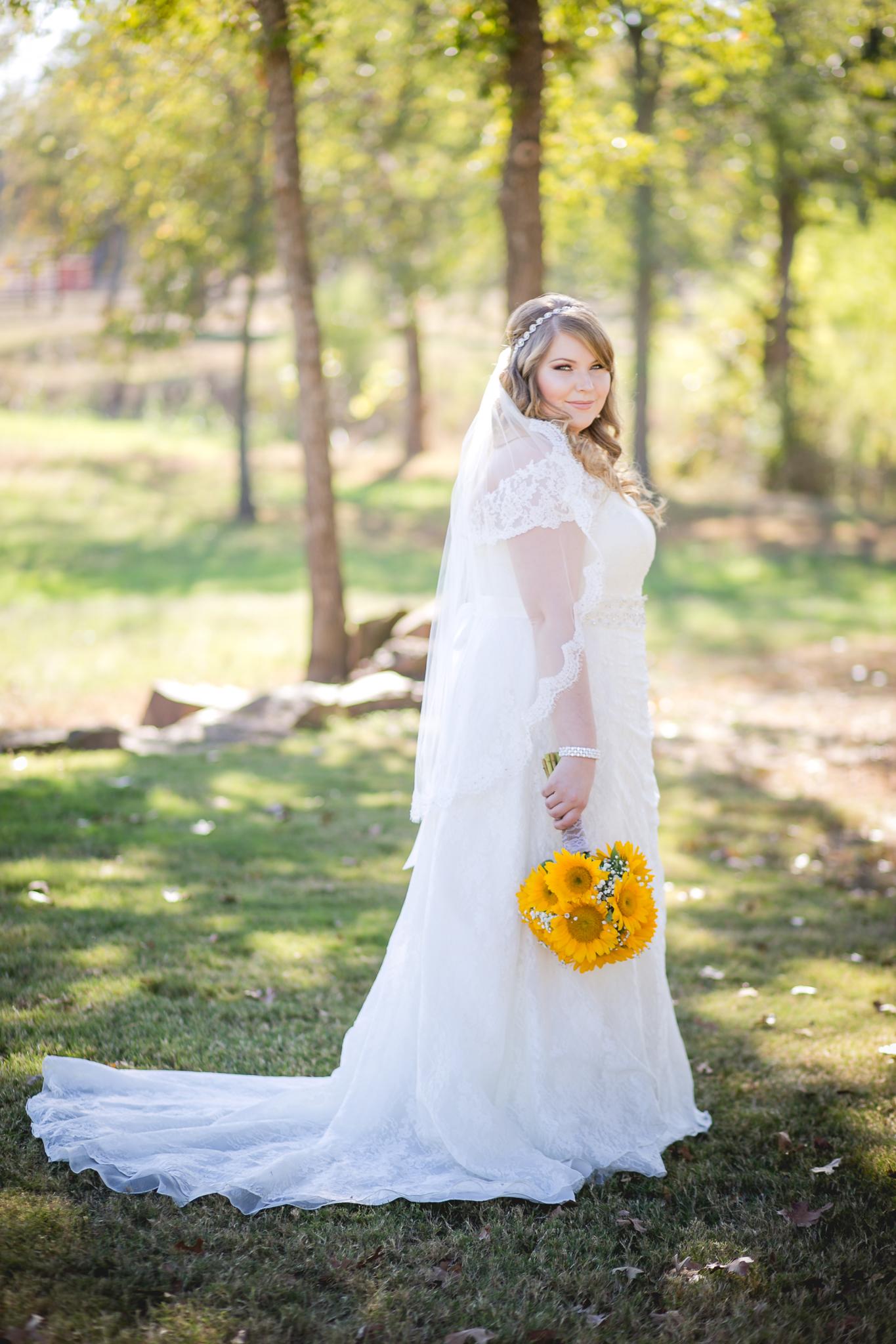 WeddingWebSize-125.jpg