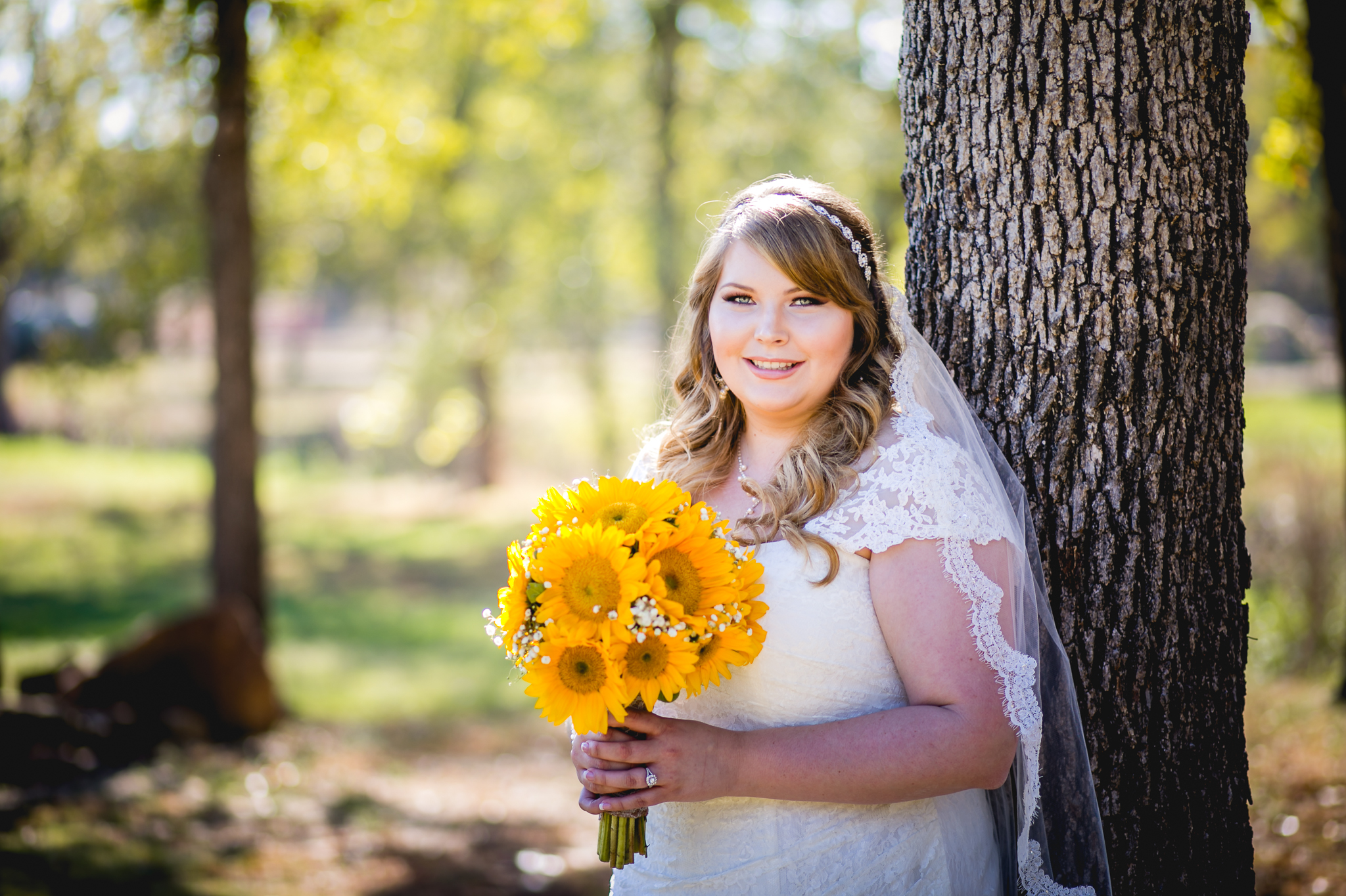 WeddingWebSize-131.jpg