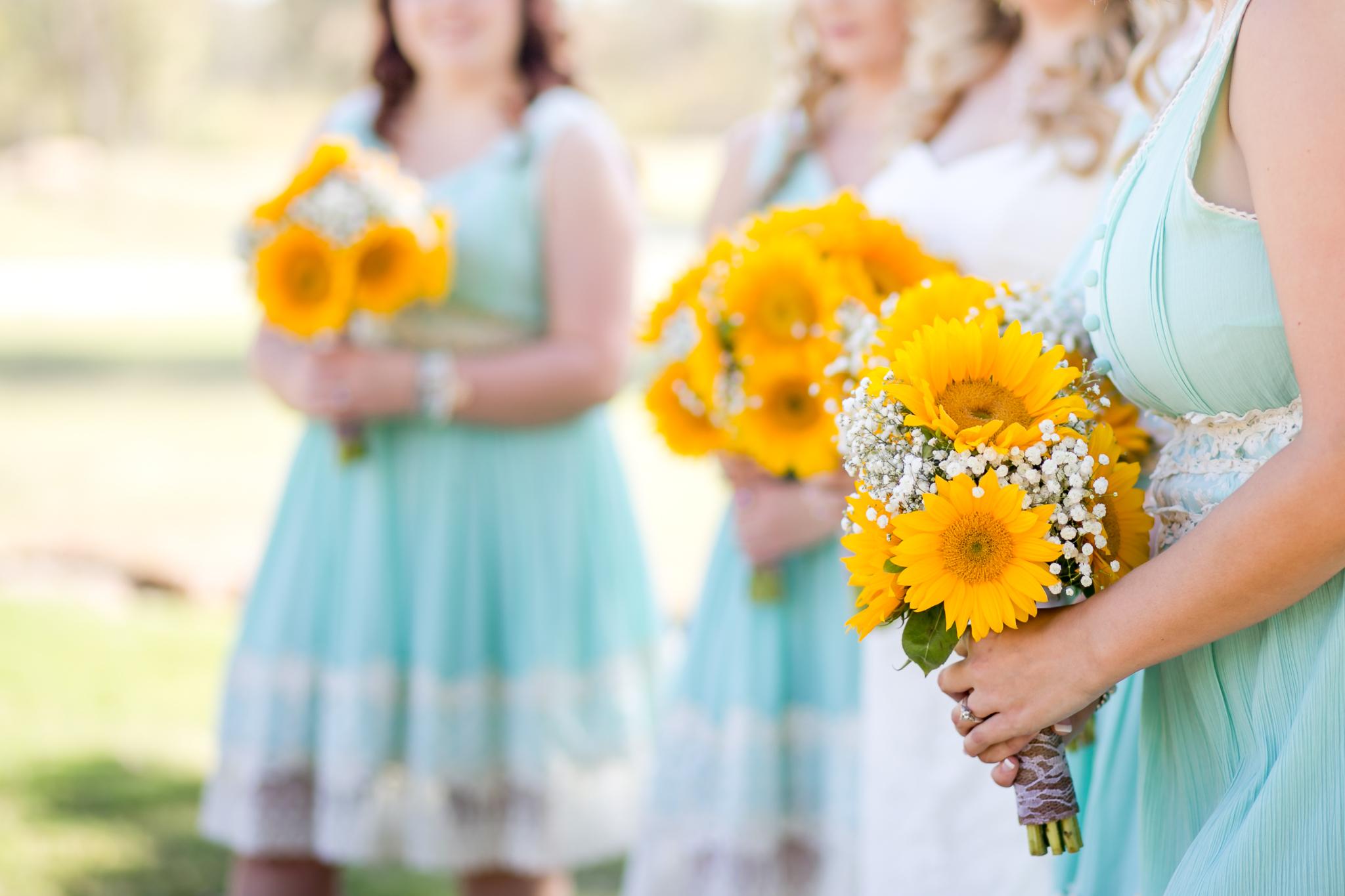 WeddingWebSize-137.jpg