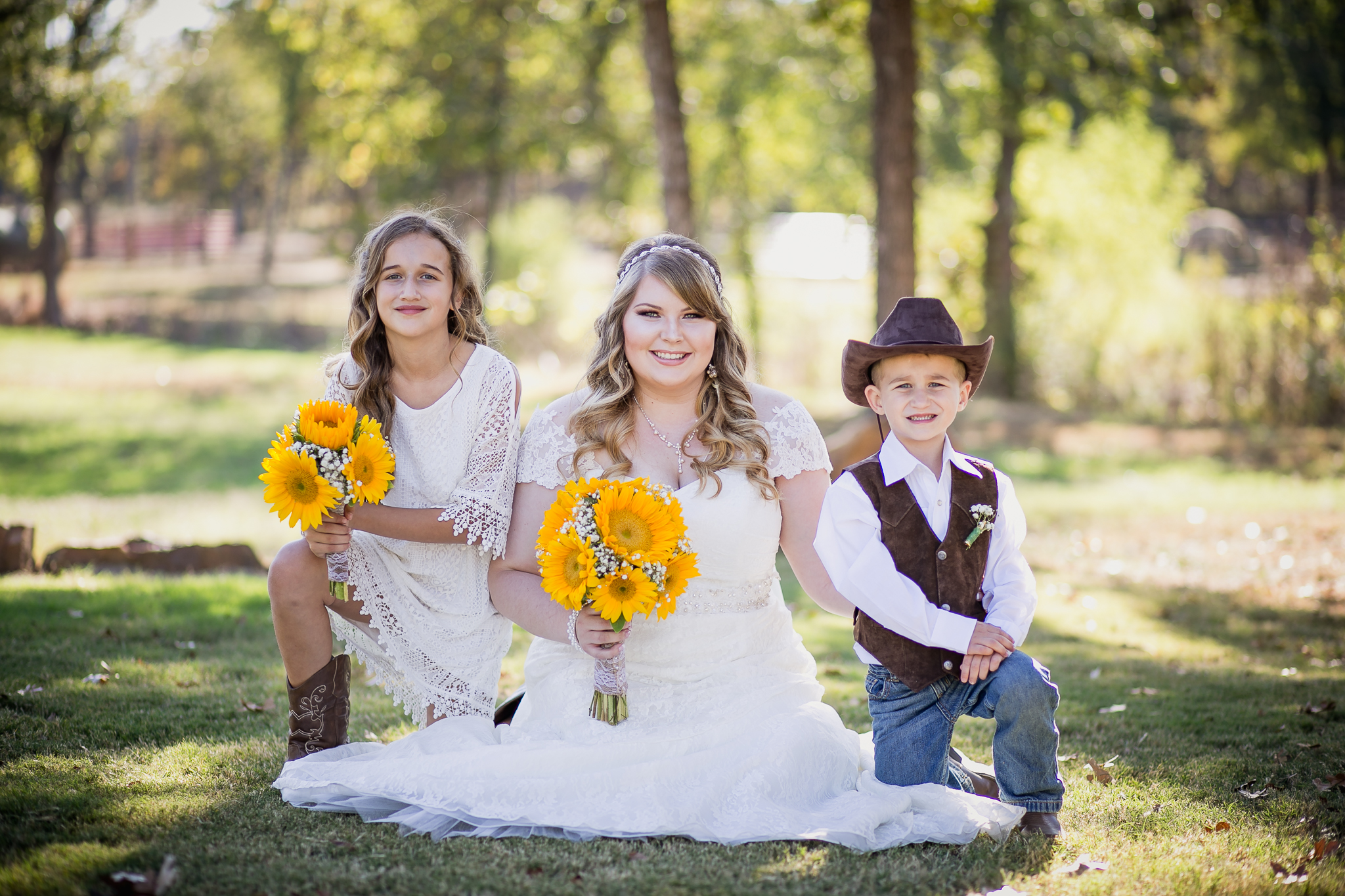 WeddingWebSize-165.jpg