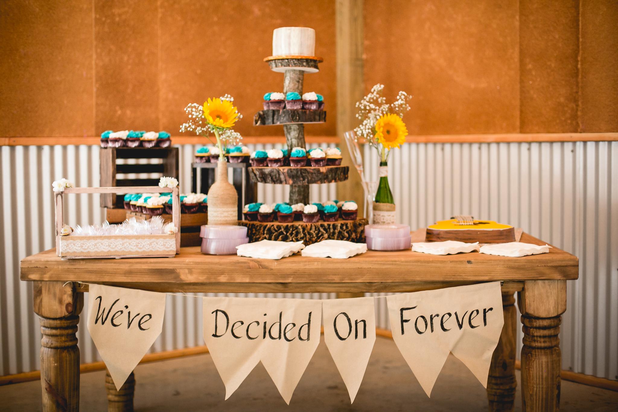 WeddingWebSize-242.jpg