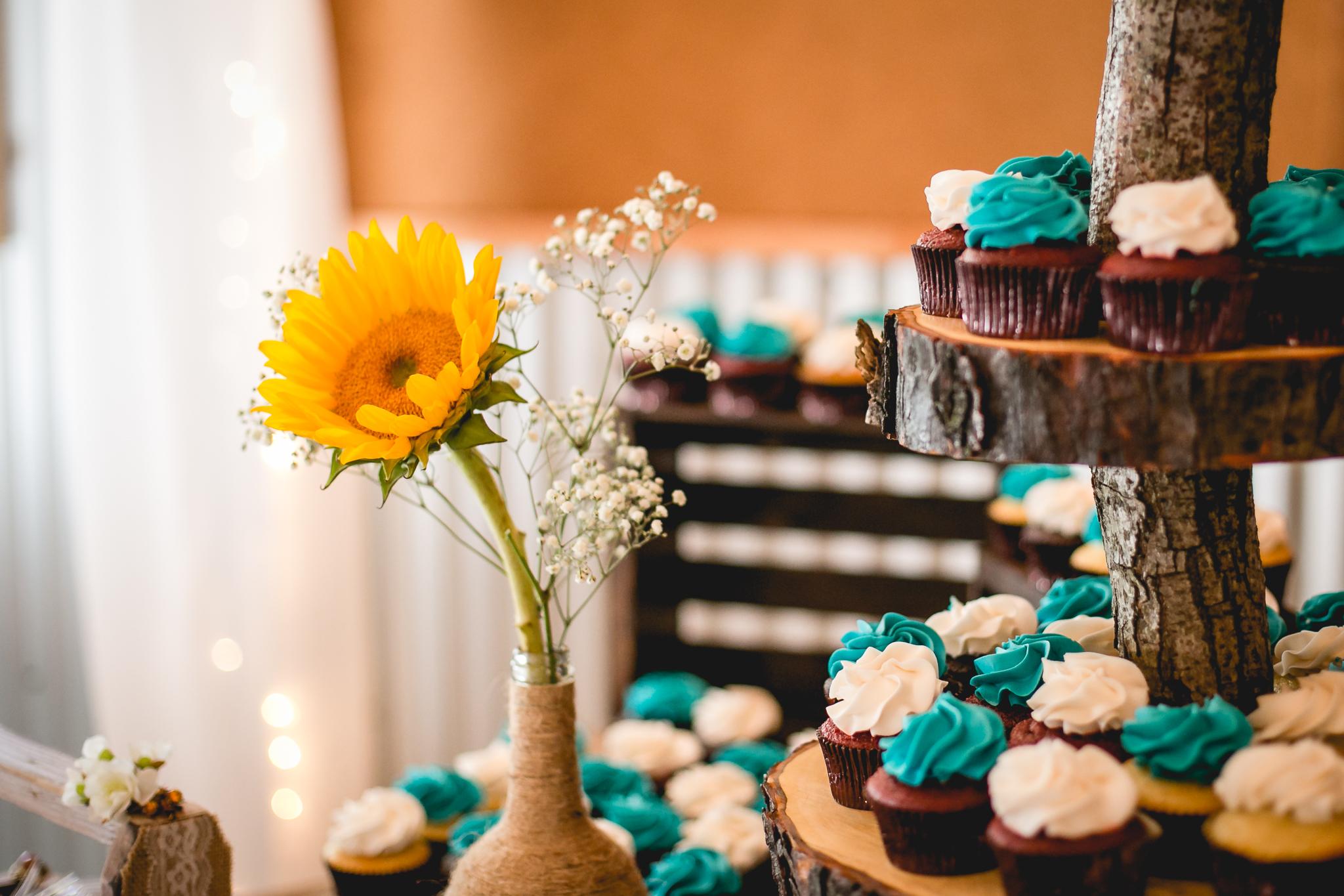 WeddingWebSize-244.jpg