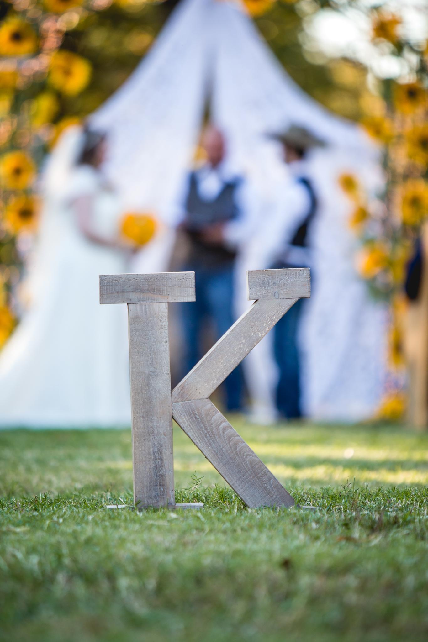 WeddingWebSize-291.jpg