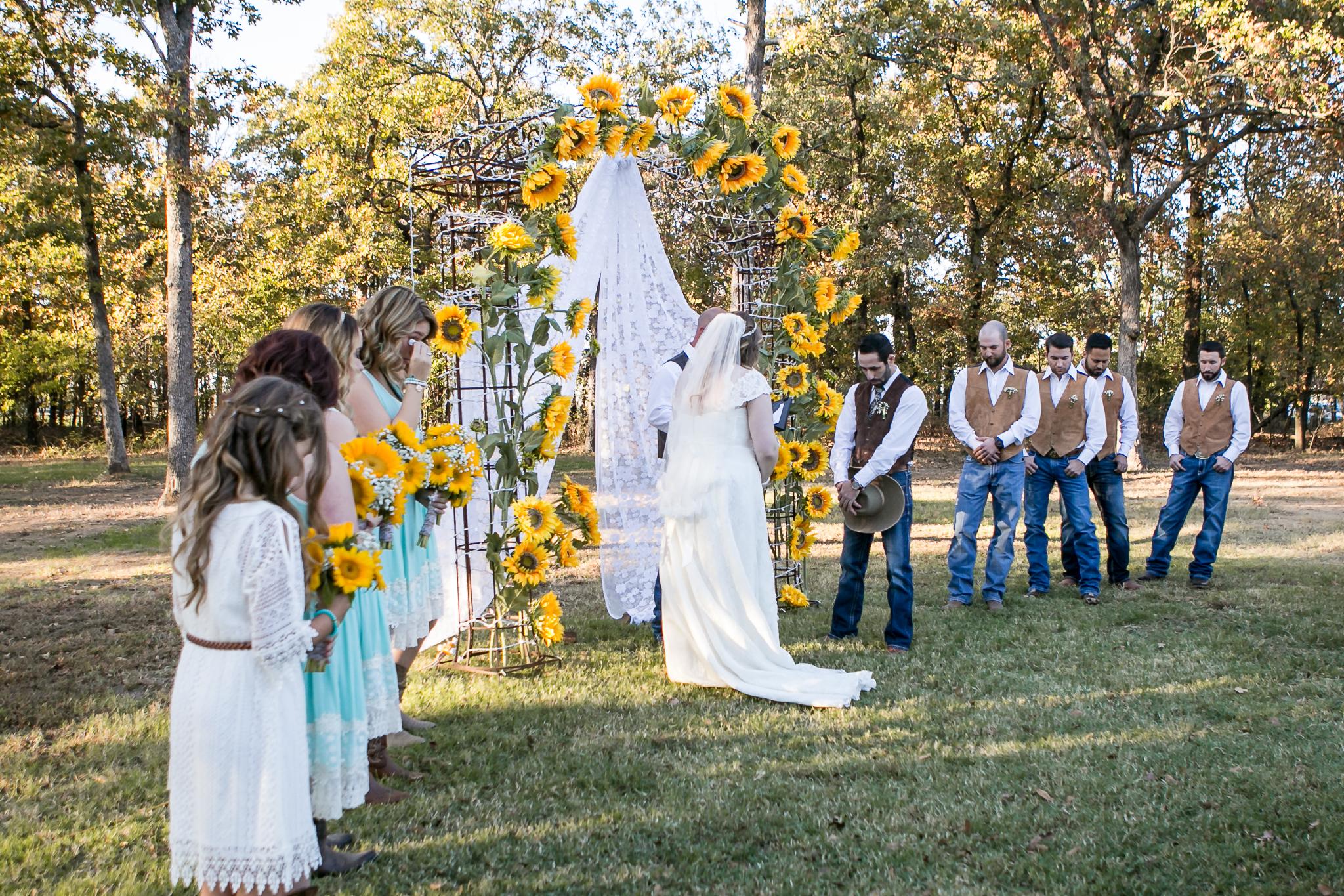 WeddingWebSize-292.jpg