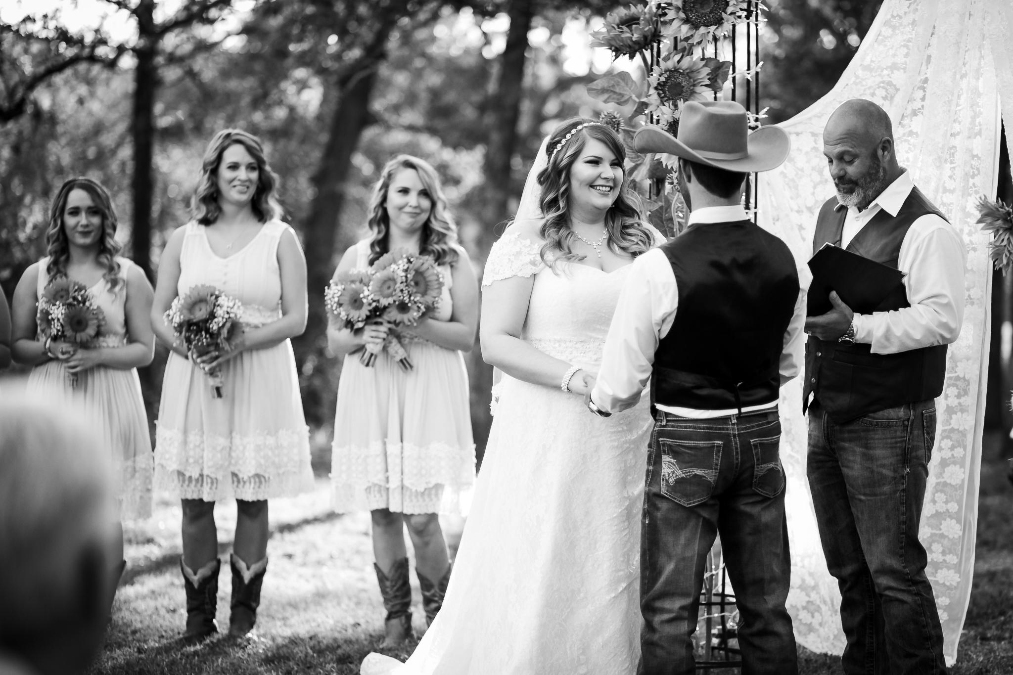 WeddingWebSize-302.jpg