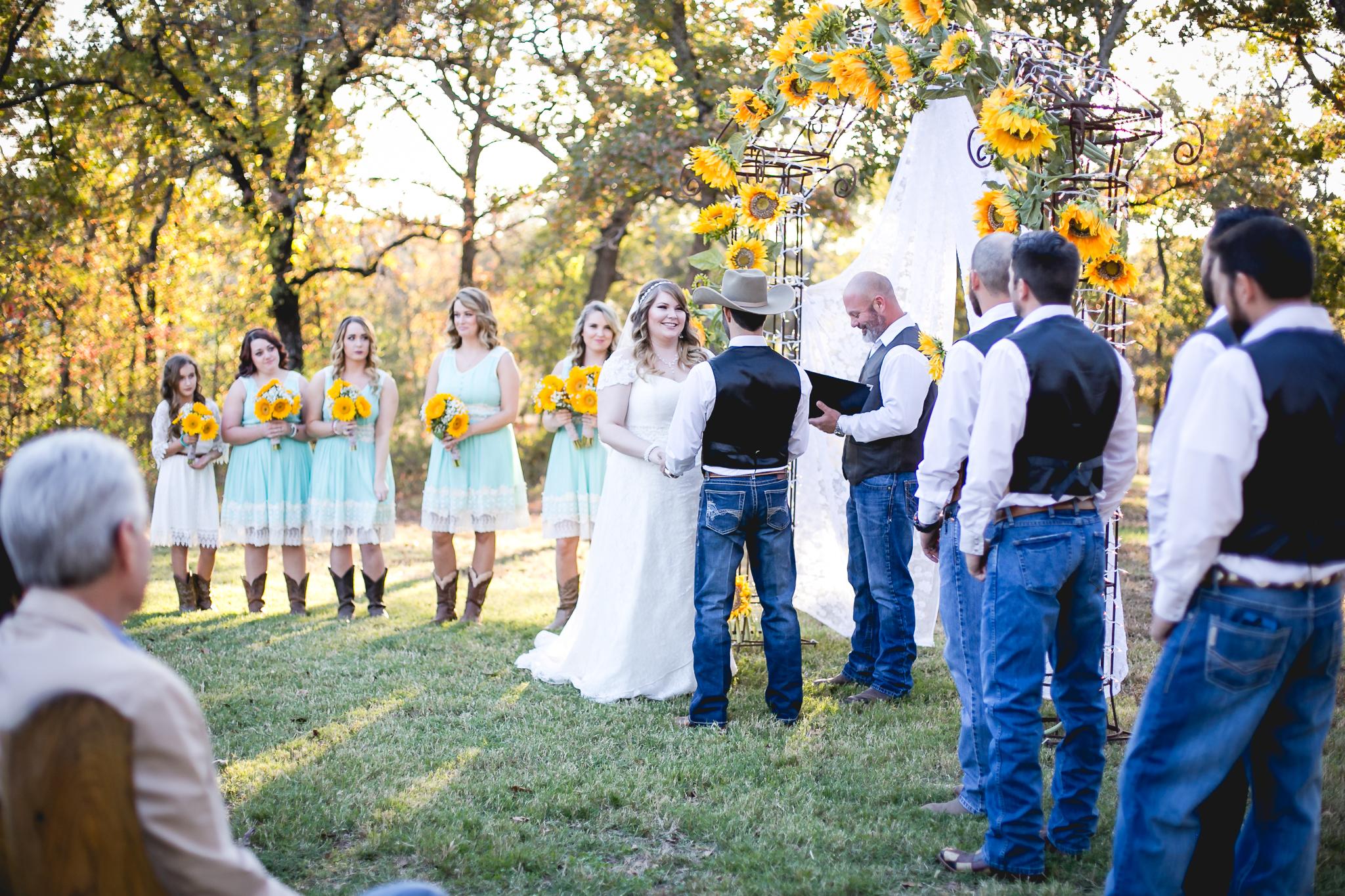 WeddingWebSize-300.jpg