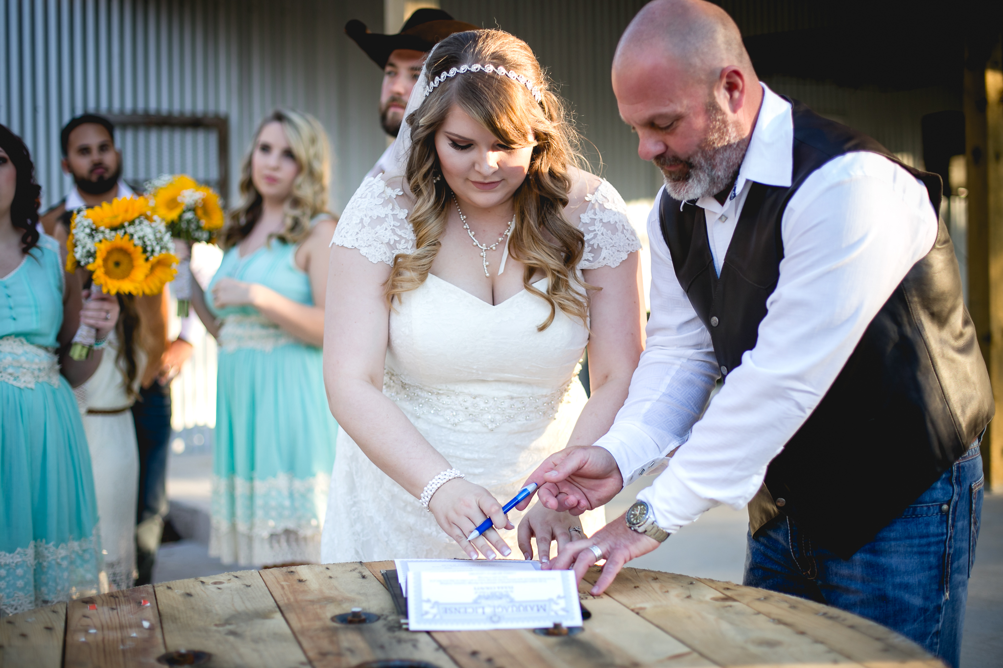 WeddingWebSize-321.jpg