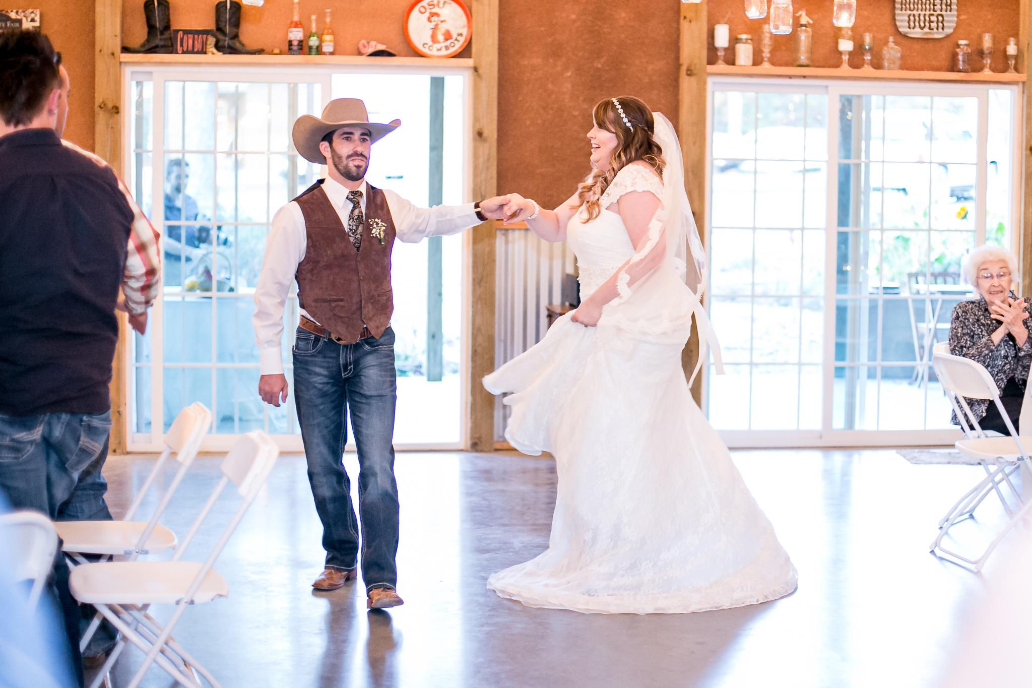 WeddingWebSize-333.jpg