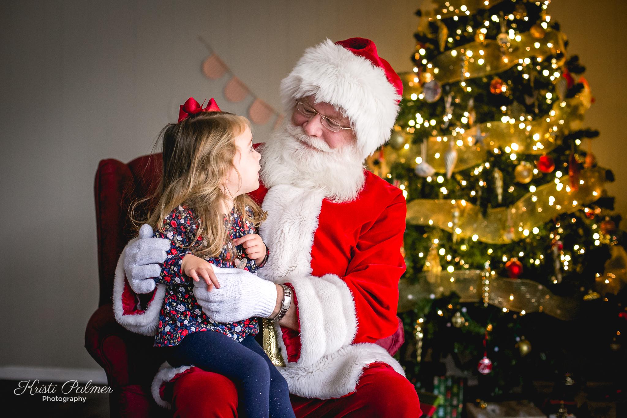 Santa2016Web-5.jpg