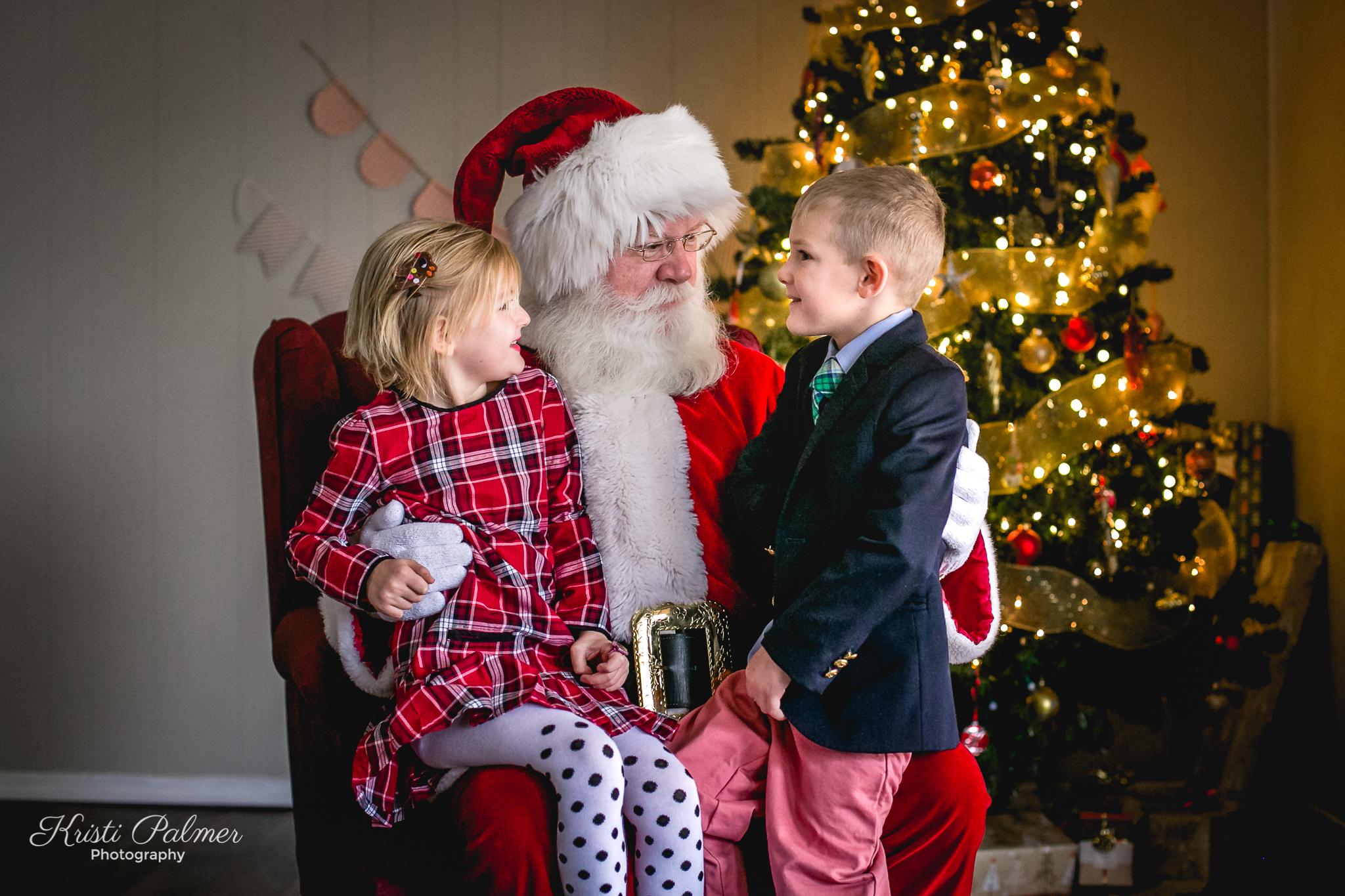 Santa2016Web-8.jpg
