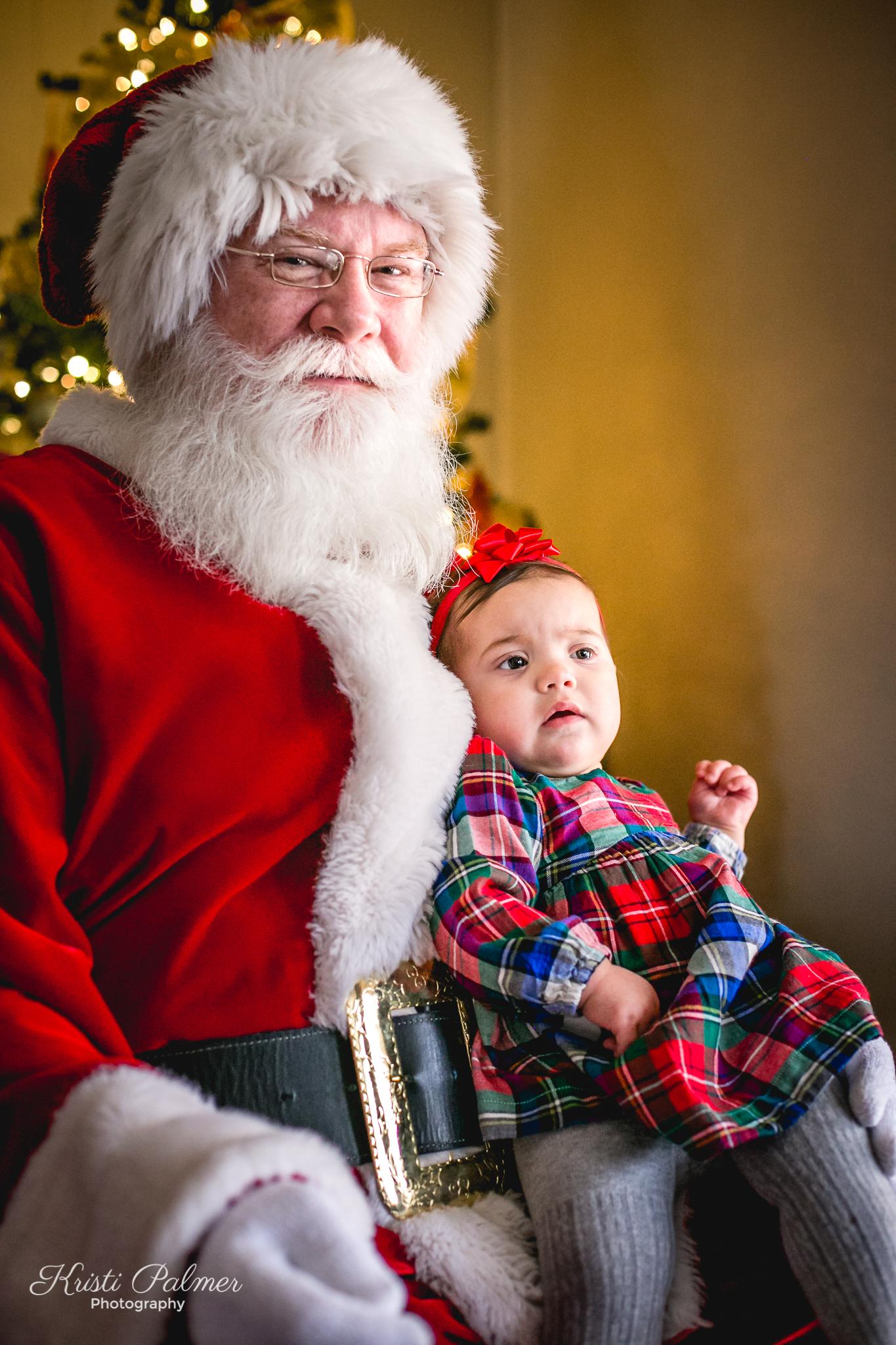 Santa2016Web-20.jpg