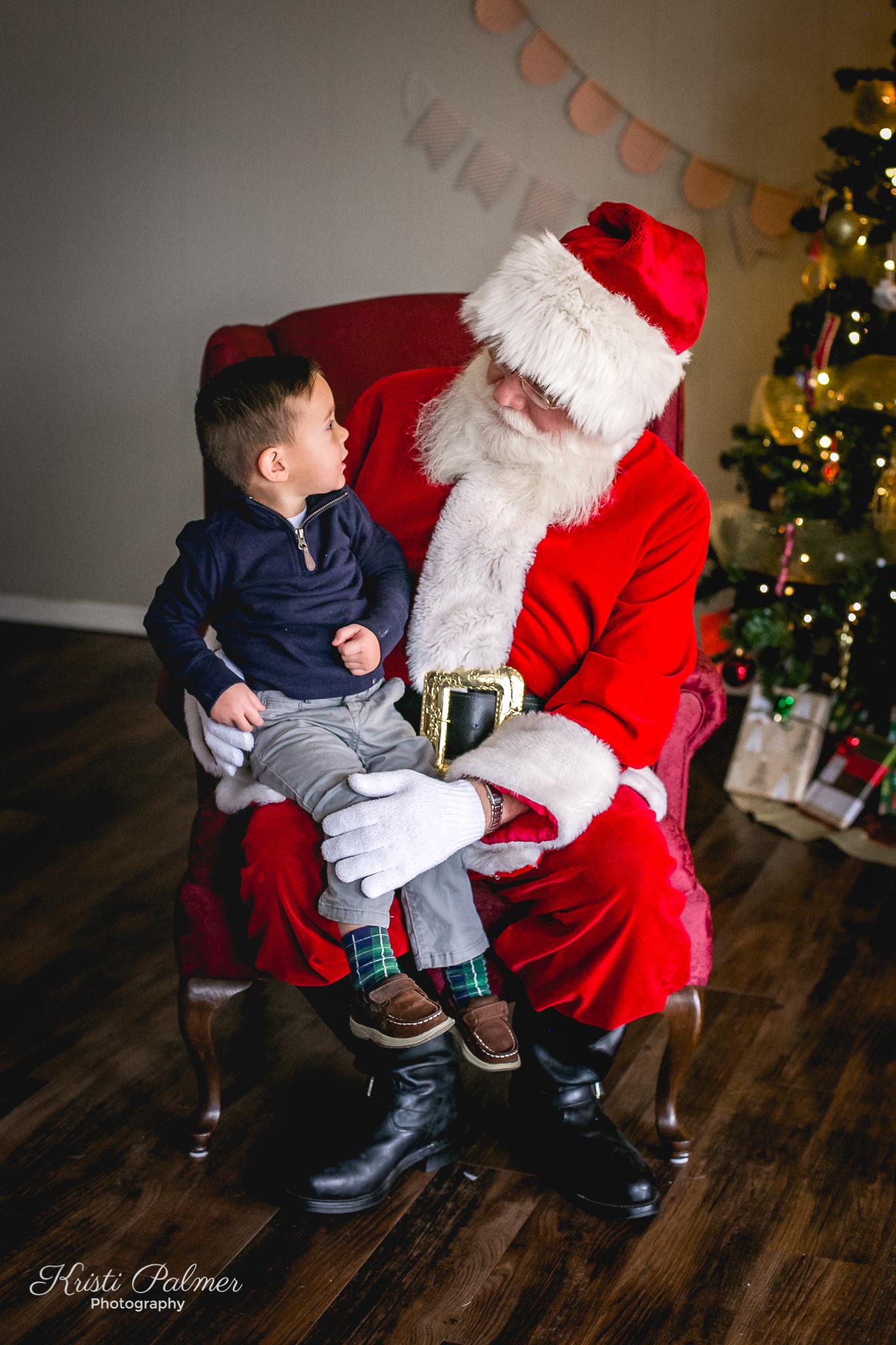 Santa2016Web-25.jpg