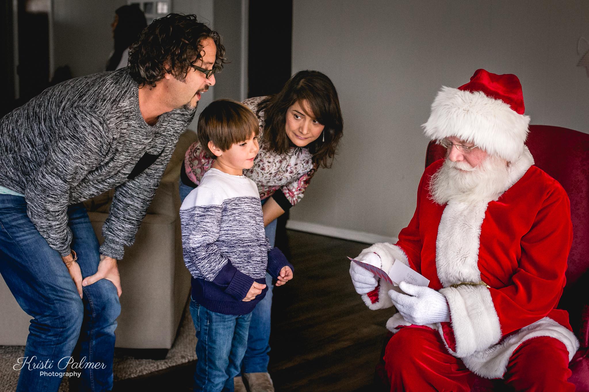 Santa2016Web-27.jpg