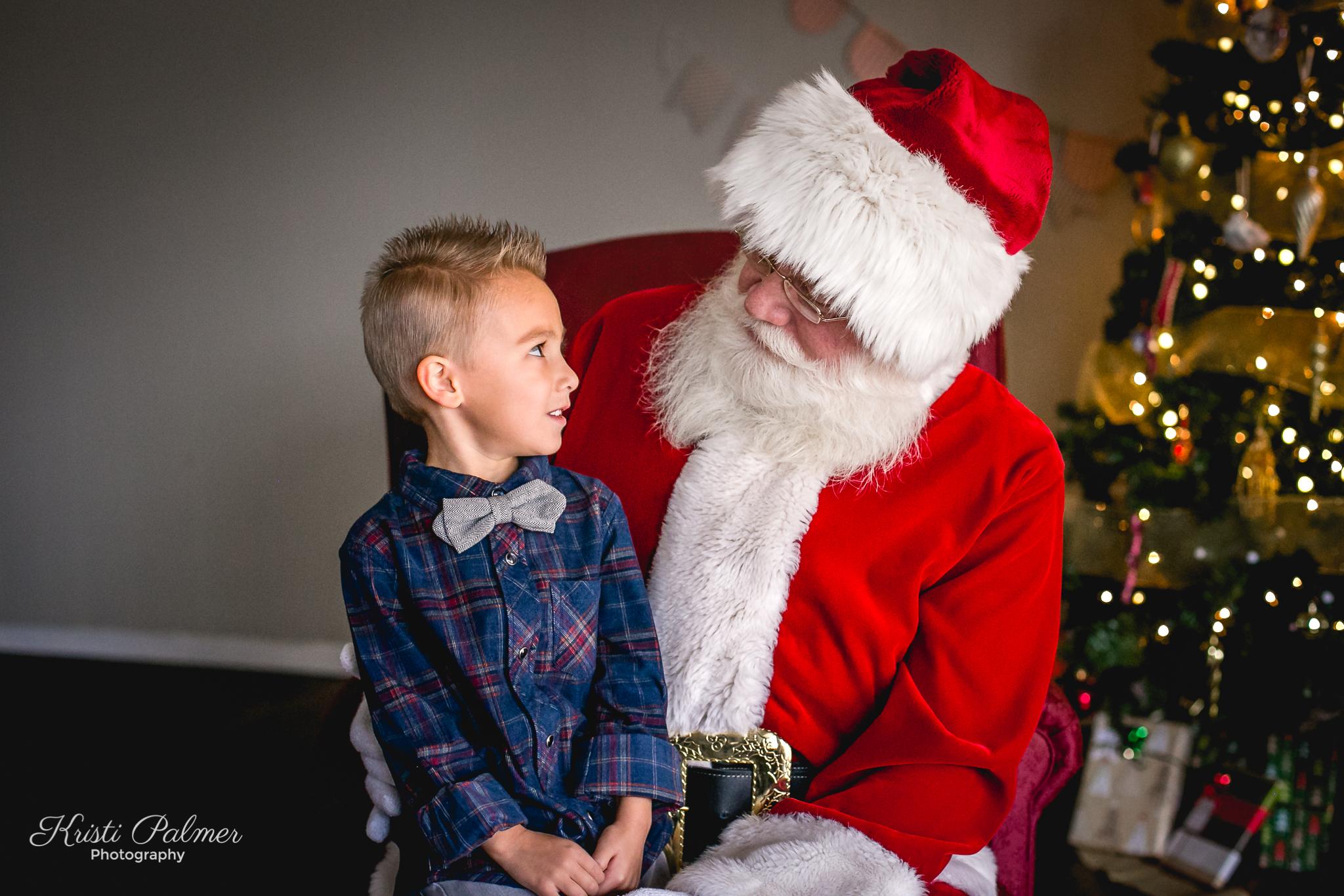 Santa2016Web-46.jpg