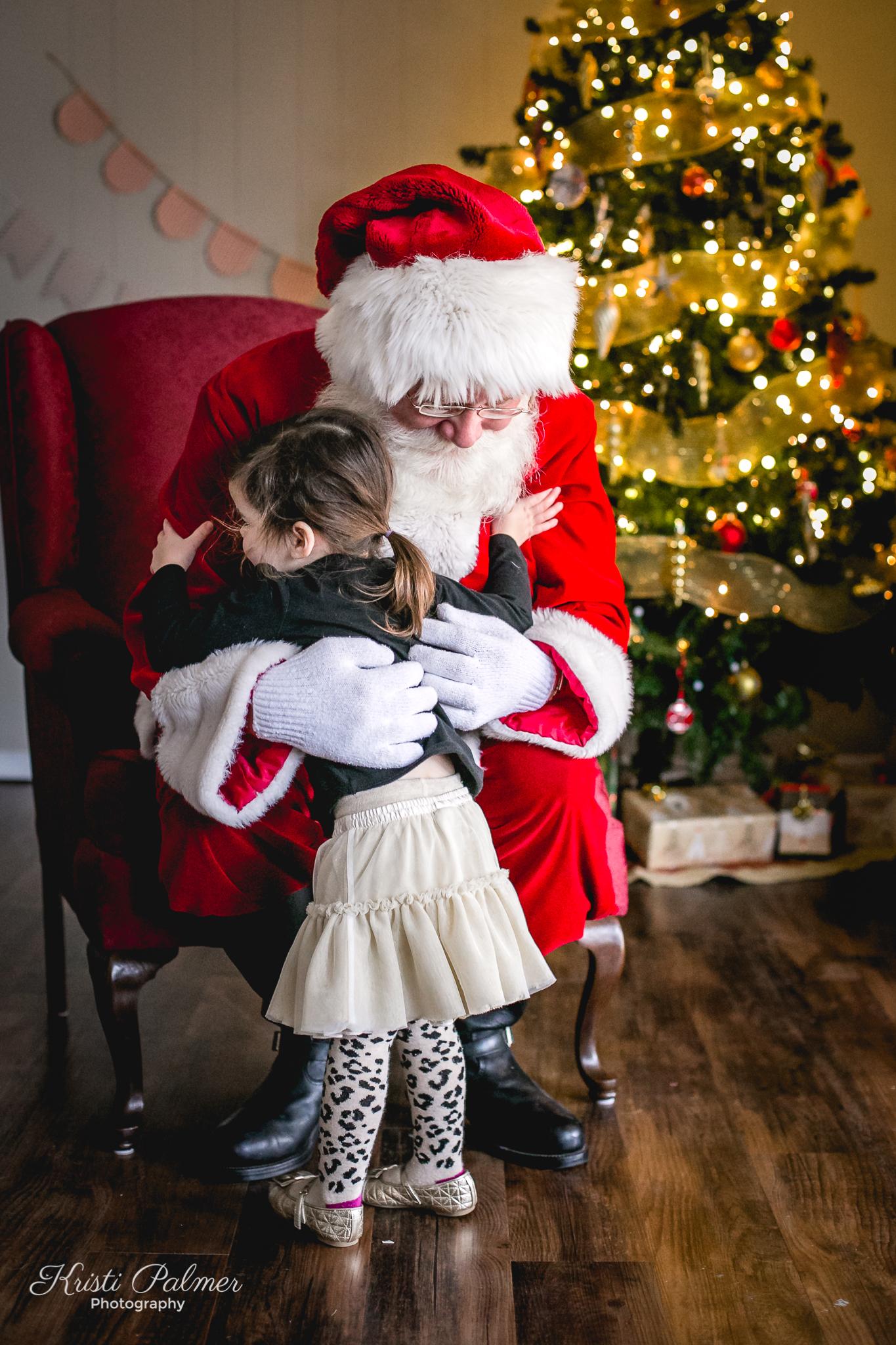 Santa2016Web-82.jpg