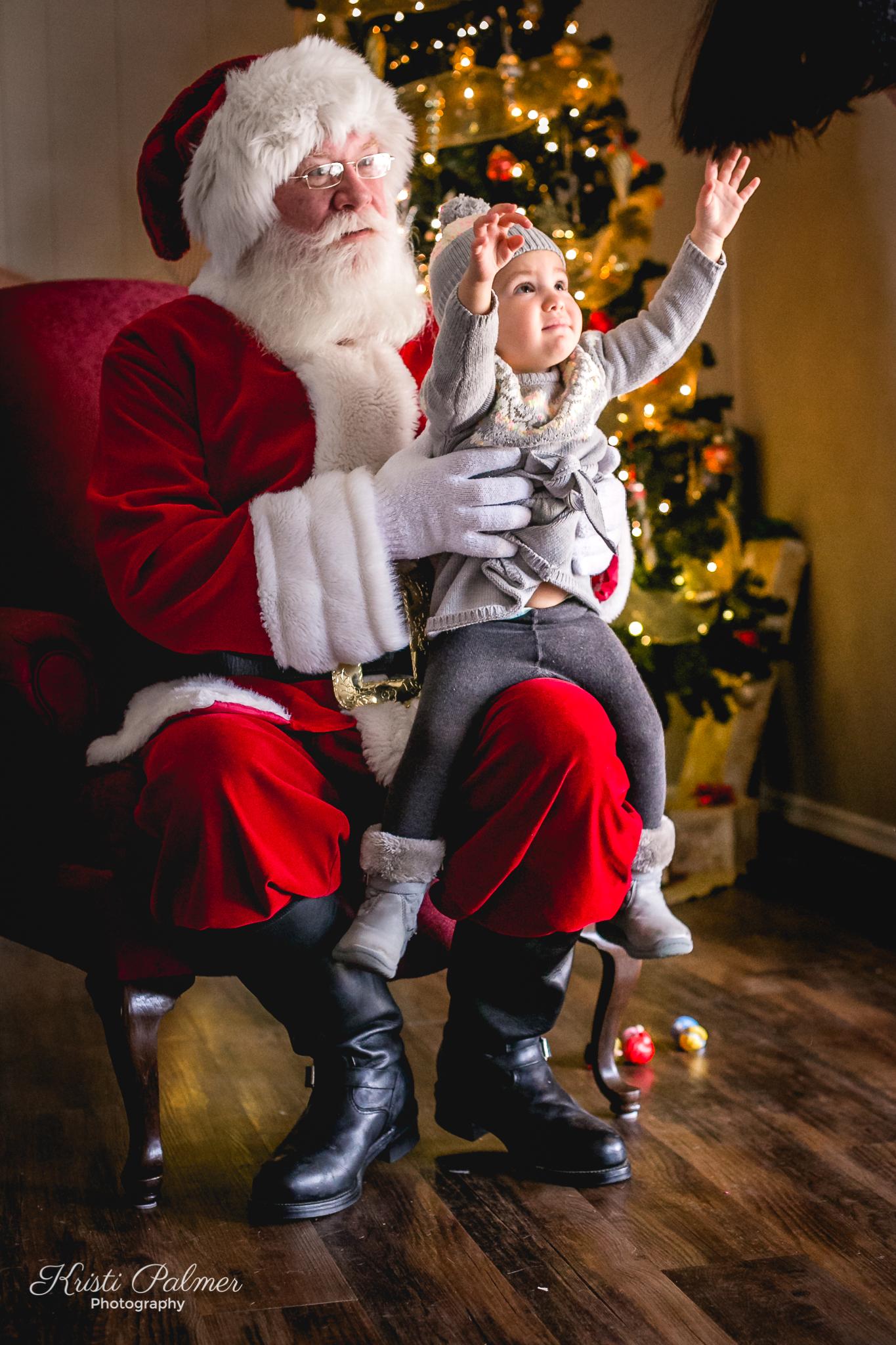 Santa2016Web-101.jpg