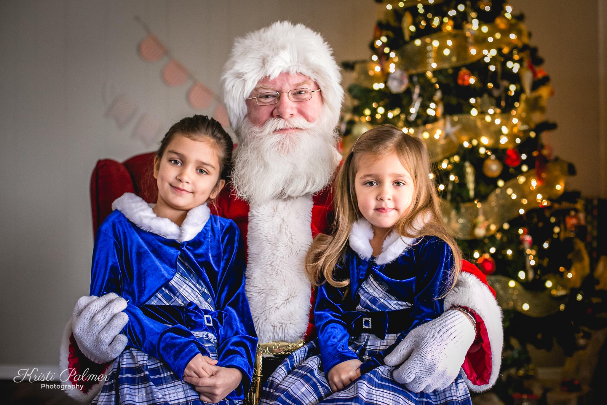Santa2016Web-106.jpg