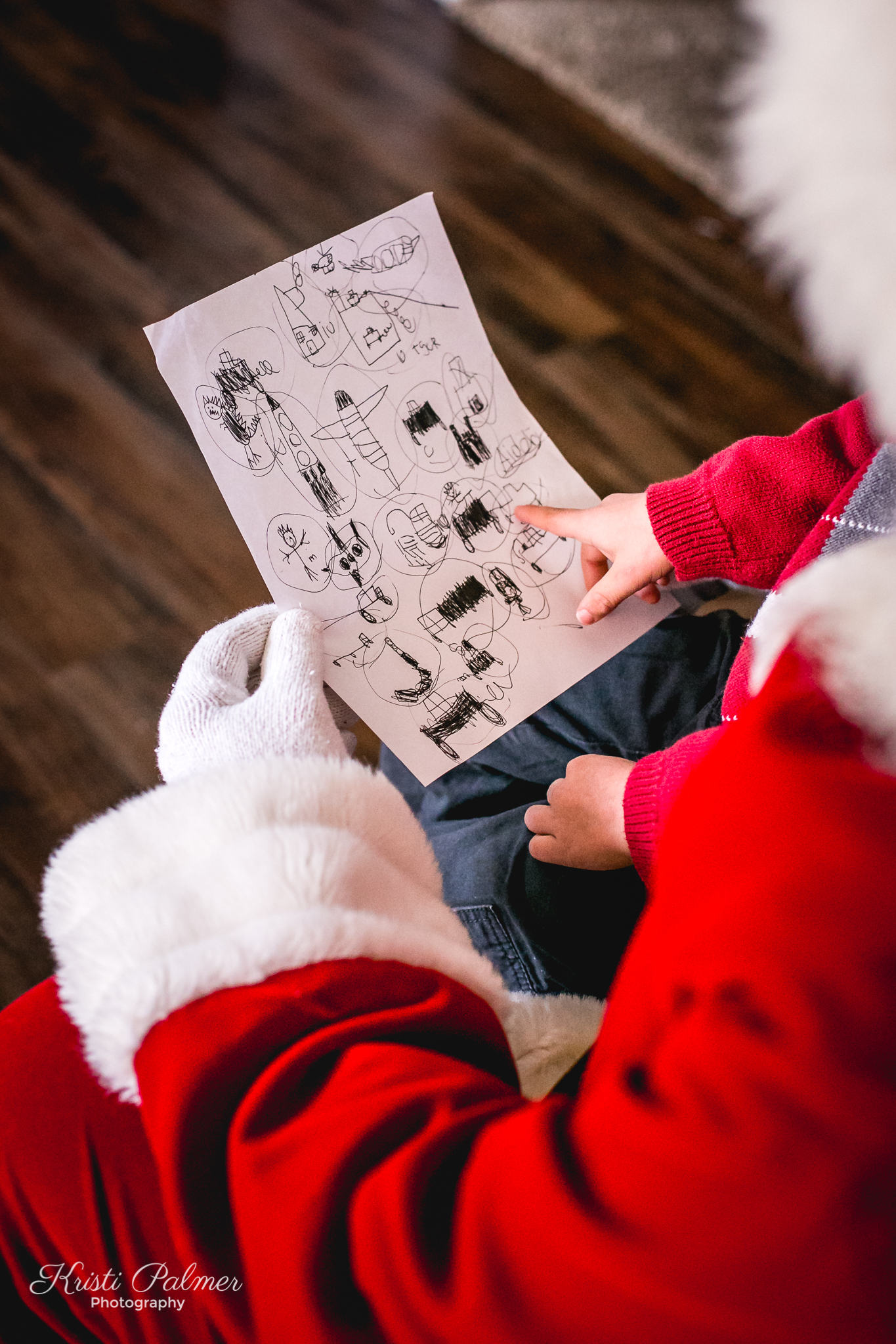 Santa2016Web-148.jpg