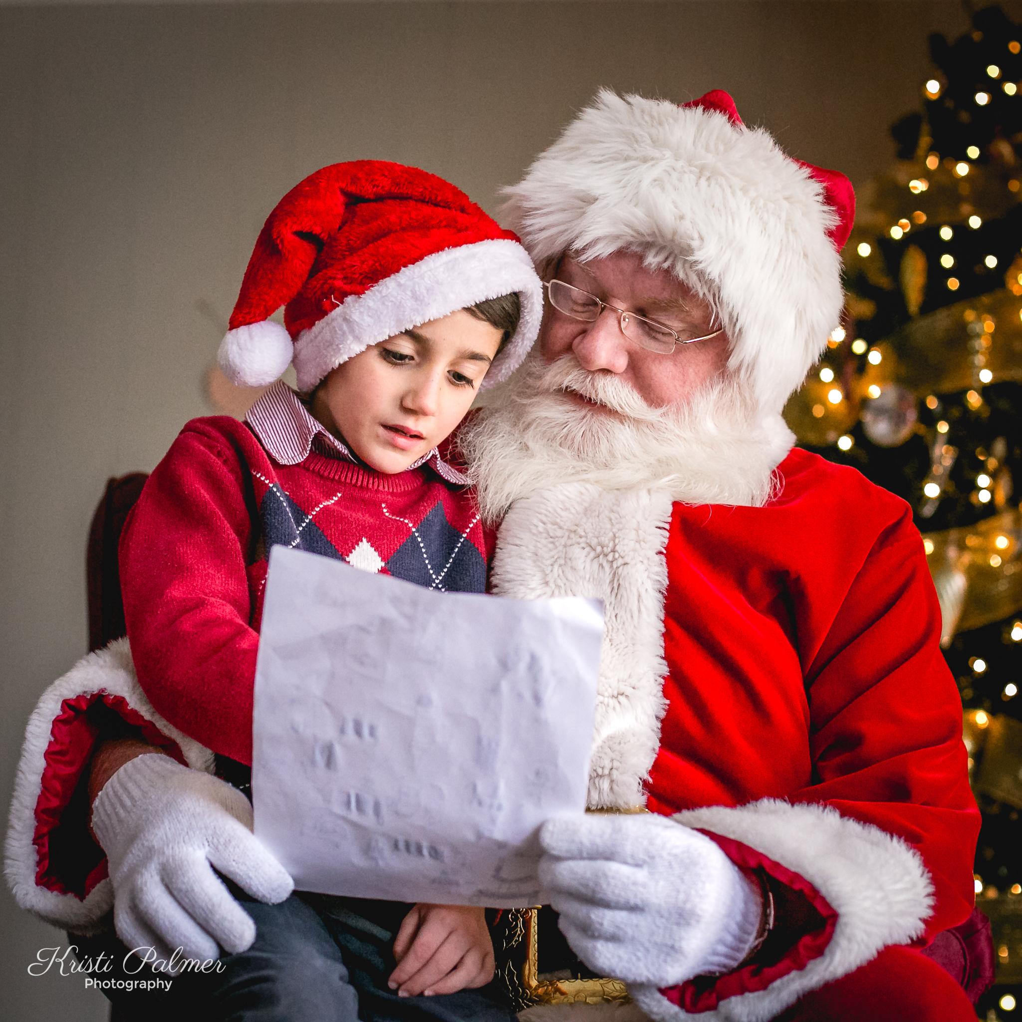 Santa2016Web-150.jpg