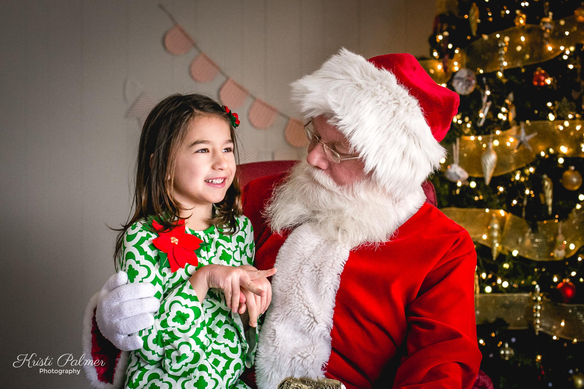 Santa2016Web-179.jpg