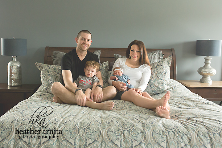 www.heatherarnitaphotography.com