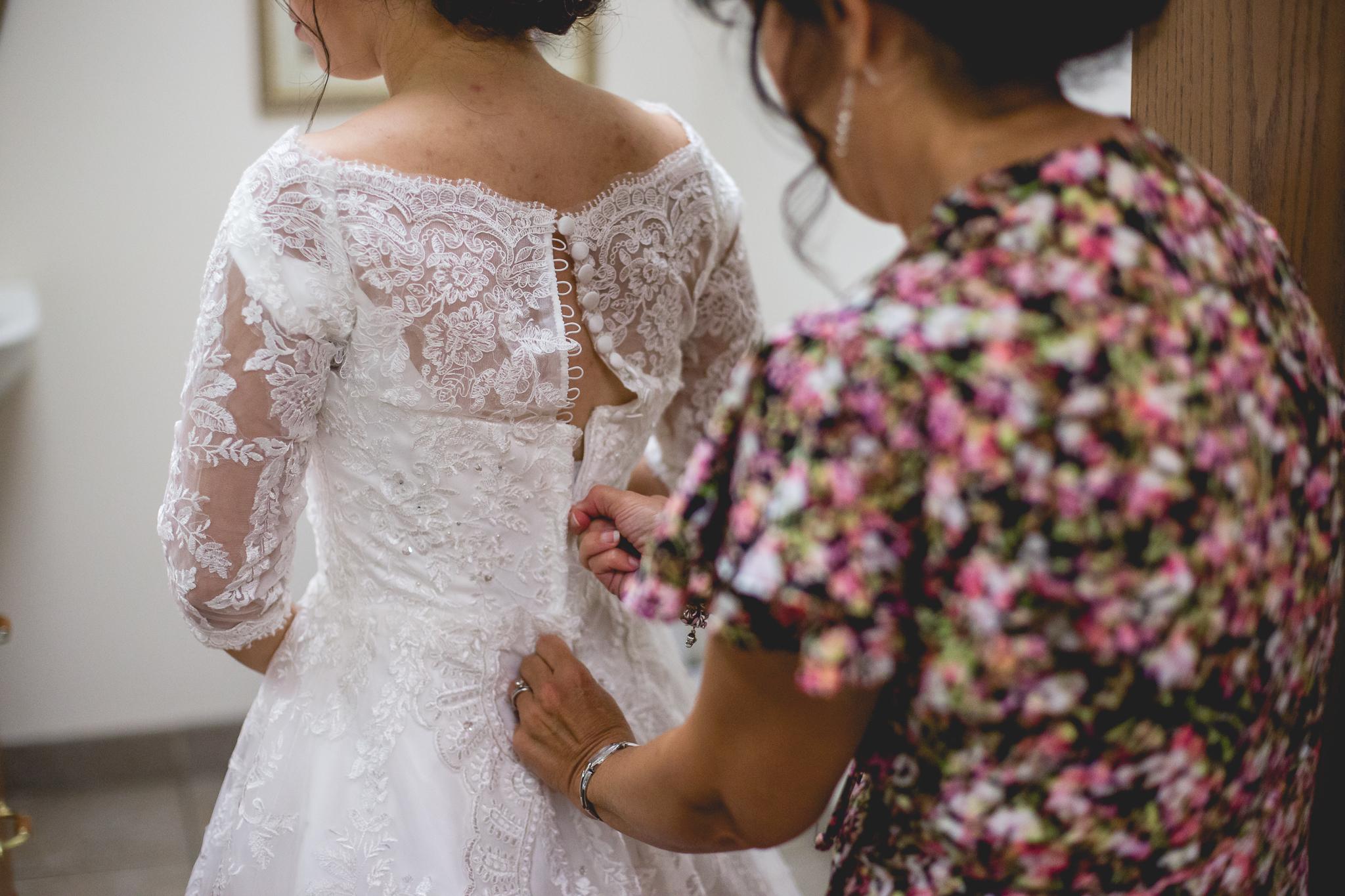 Wedding-3355.jpg