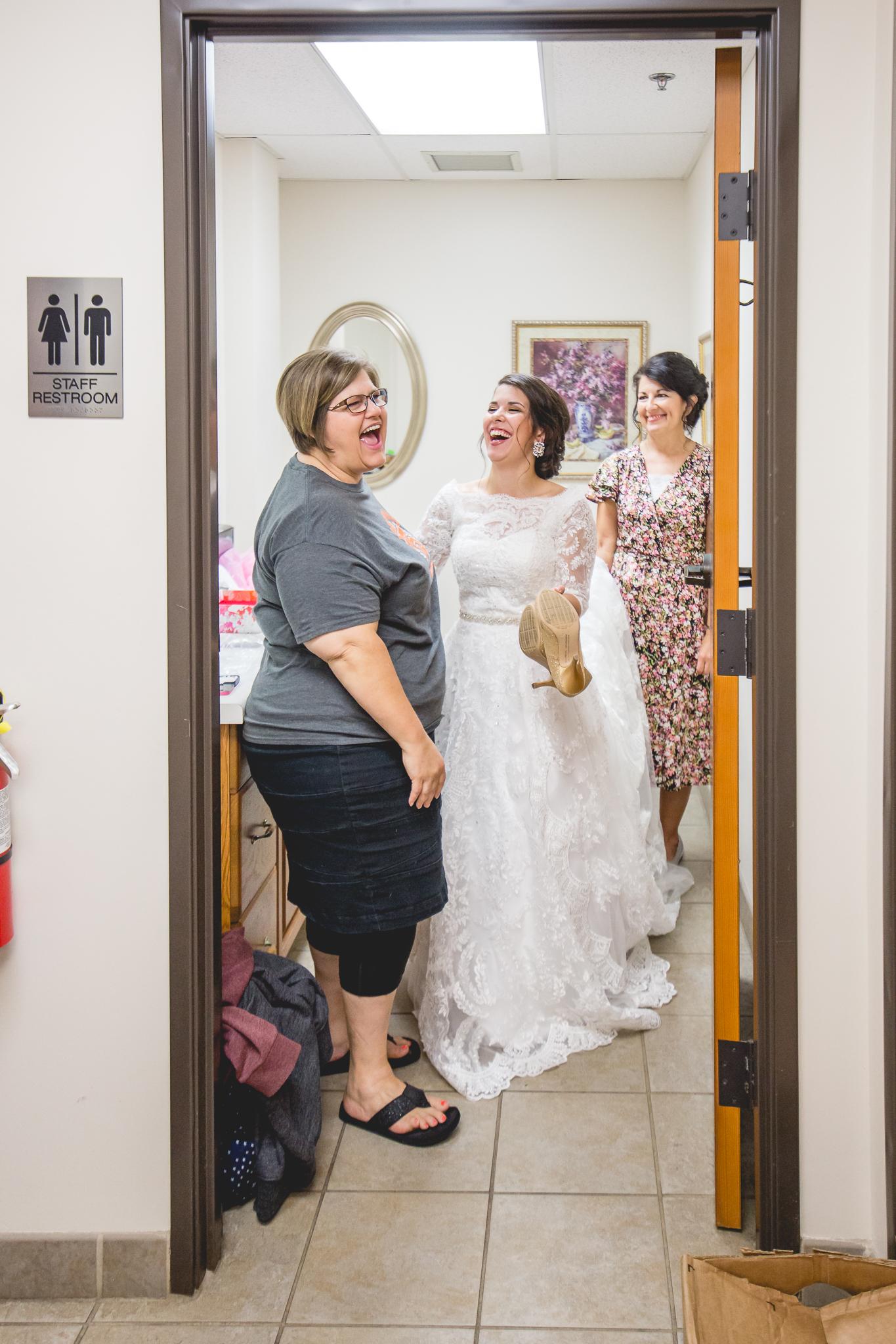 Wedding-3399.jpg
