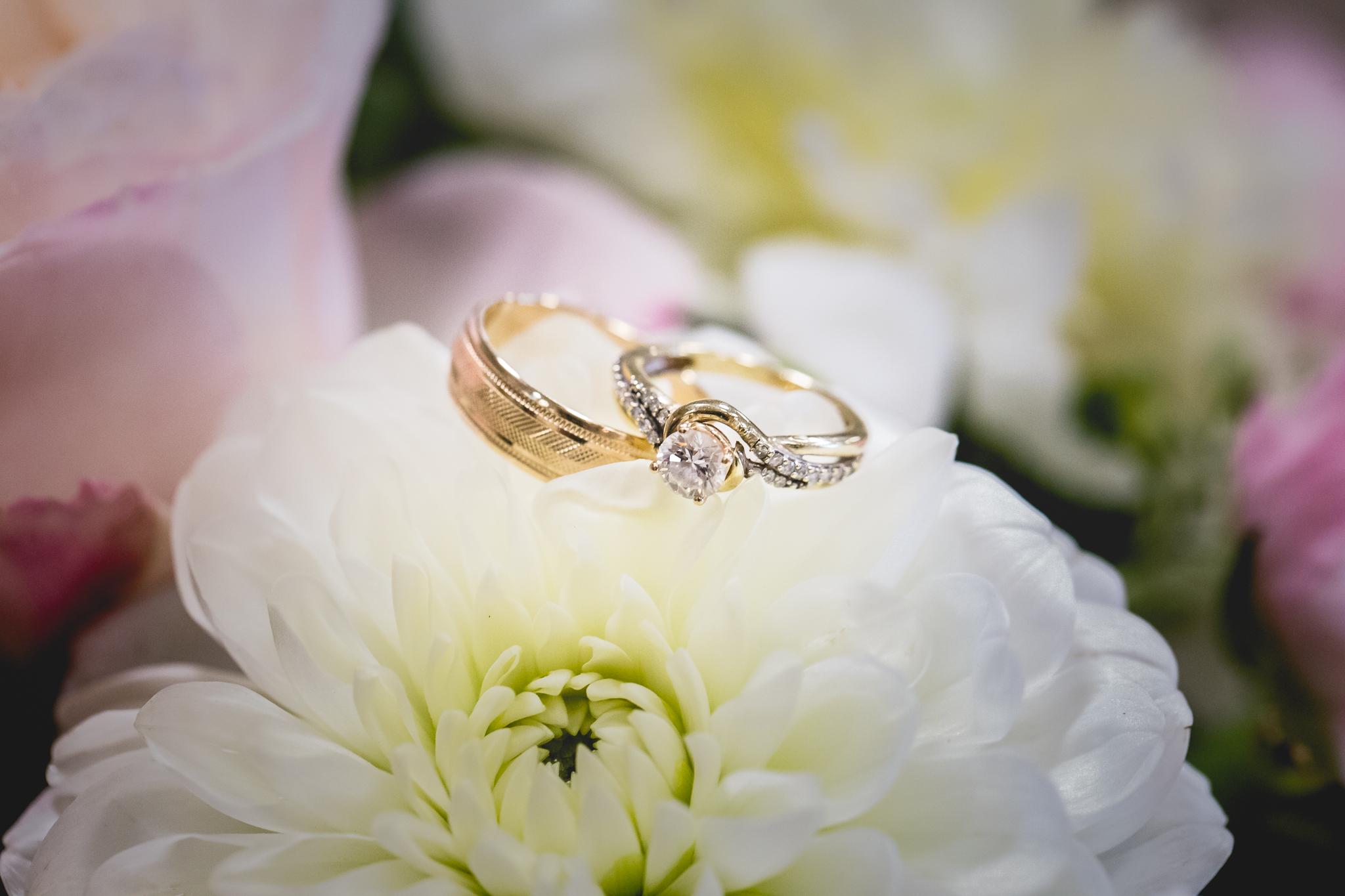 Wedding-3412.jpg