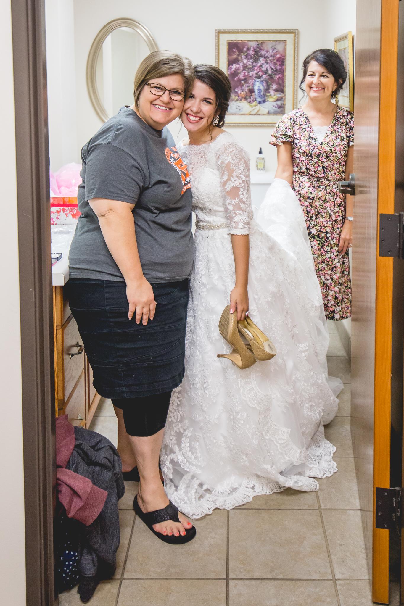 Wedding-3401.jpg