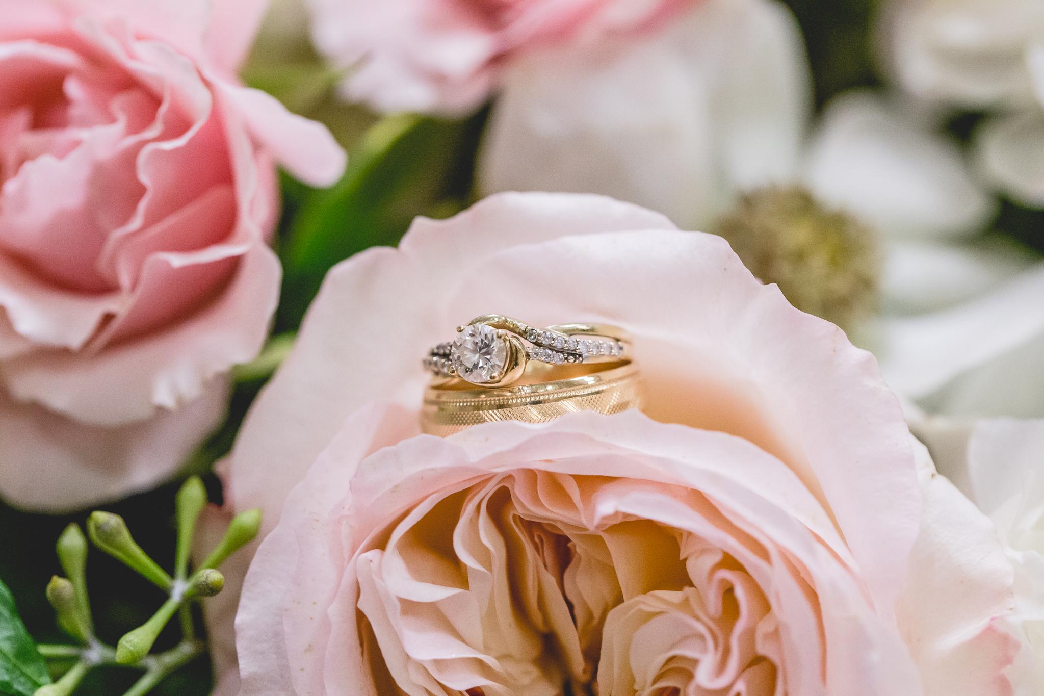 Wedding-3421.jpg