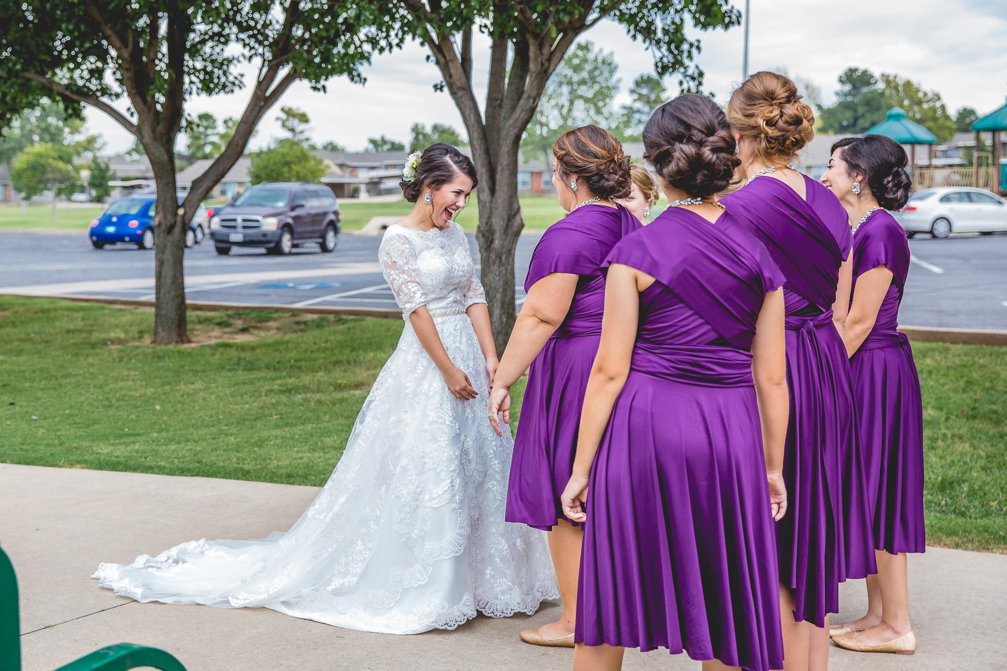Wedding-3467.jpg