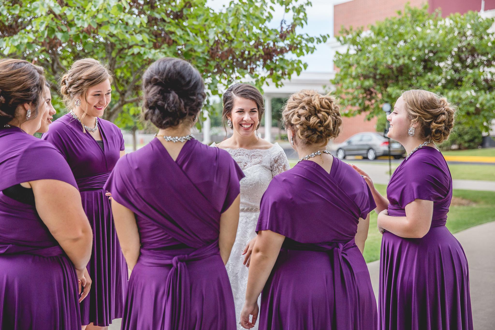 Wedding-3479.jpg