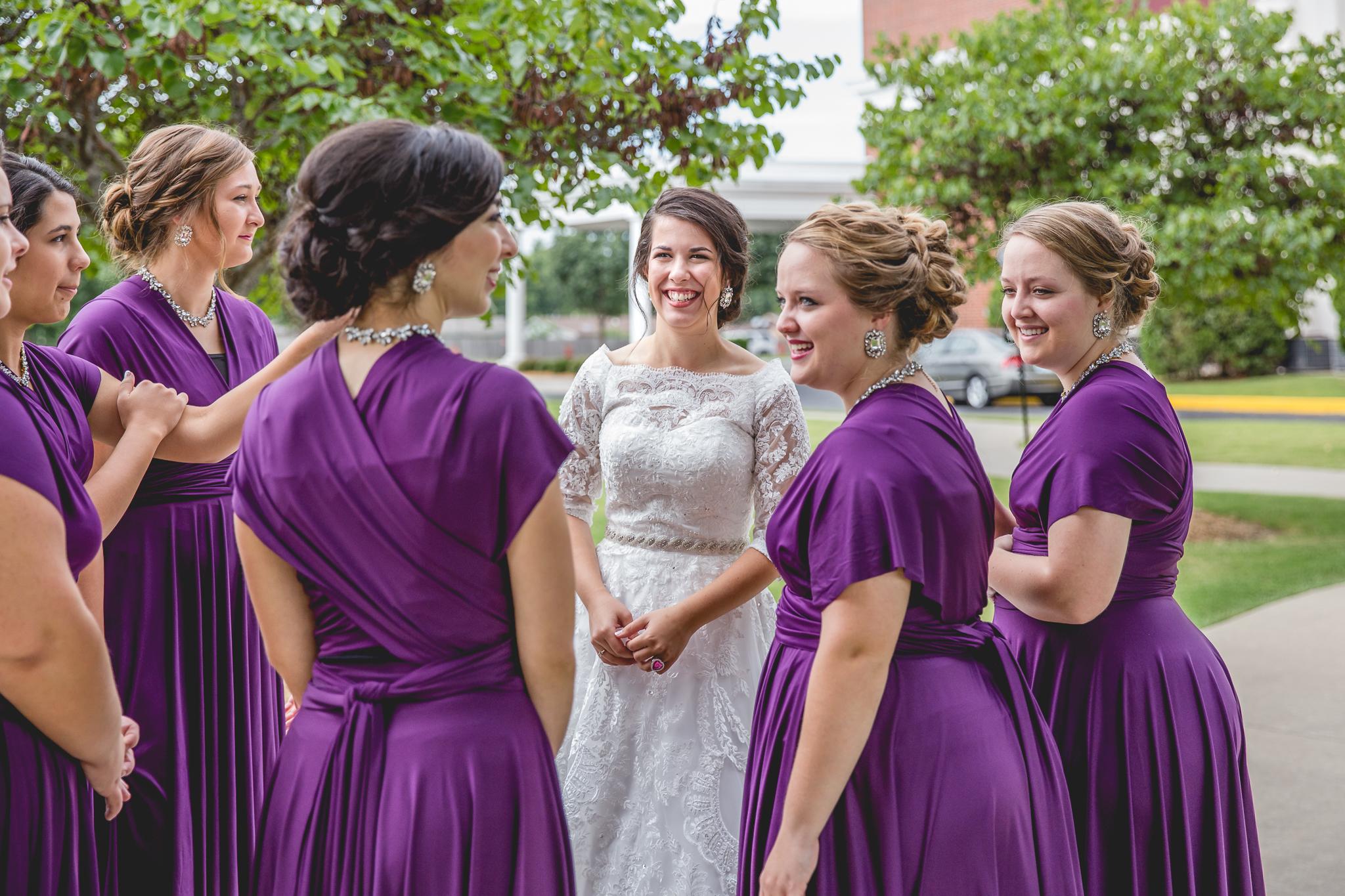 Wedding-3481.jpg