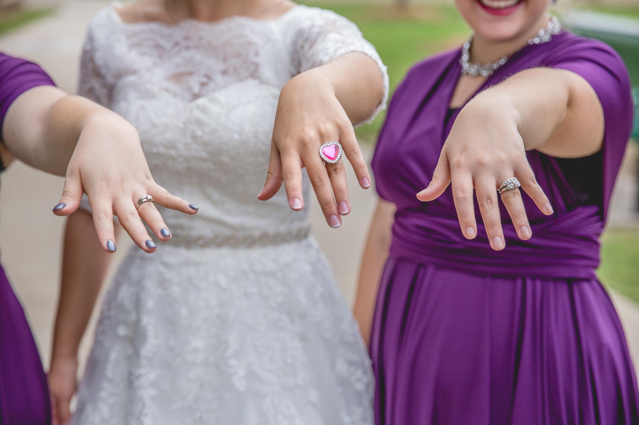 Wedding-3497.jpg