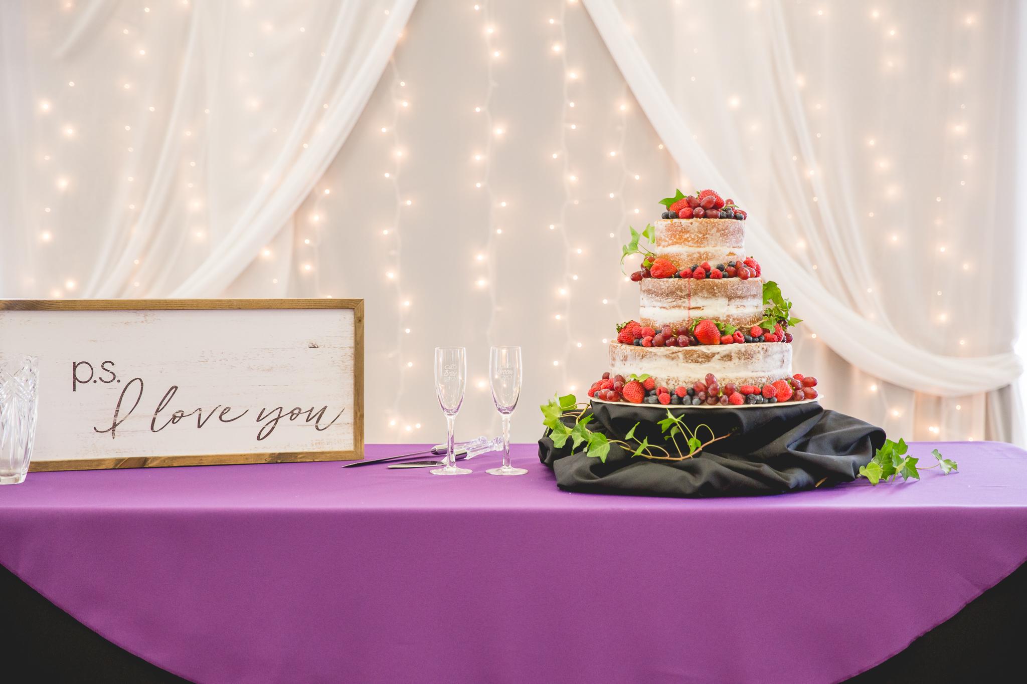 Wedding-3566.jpg