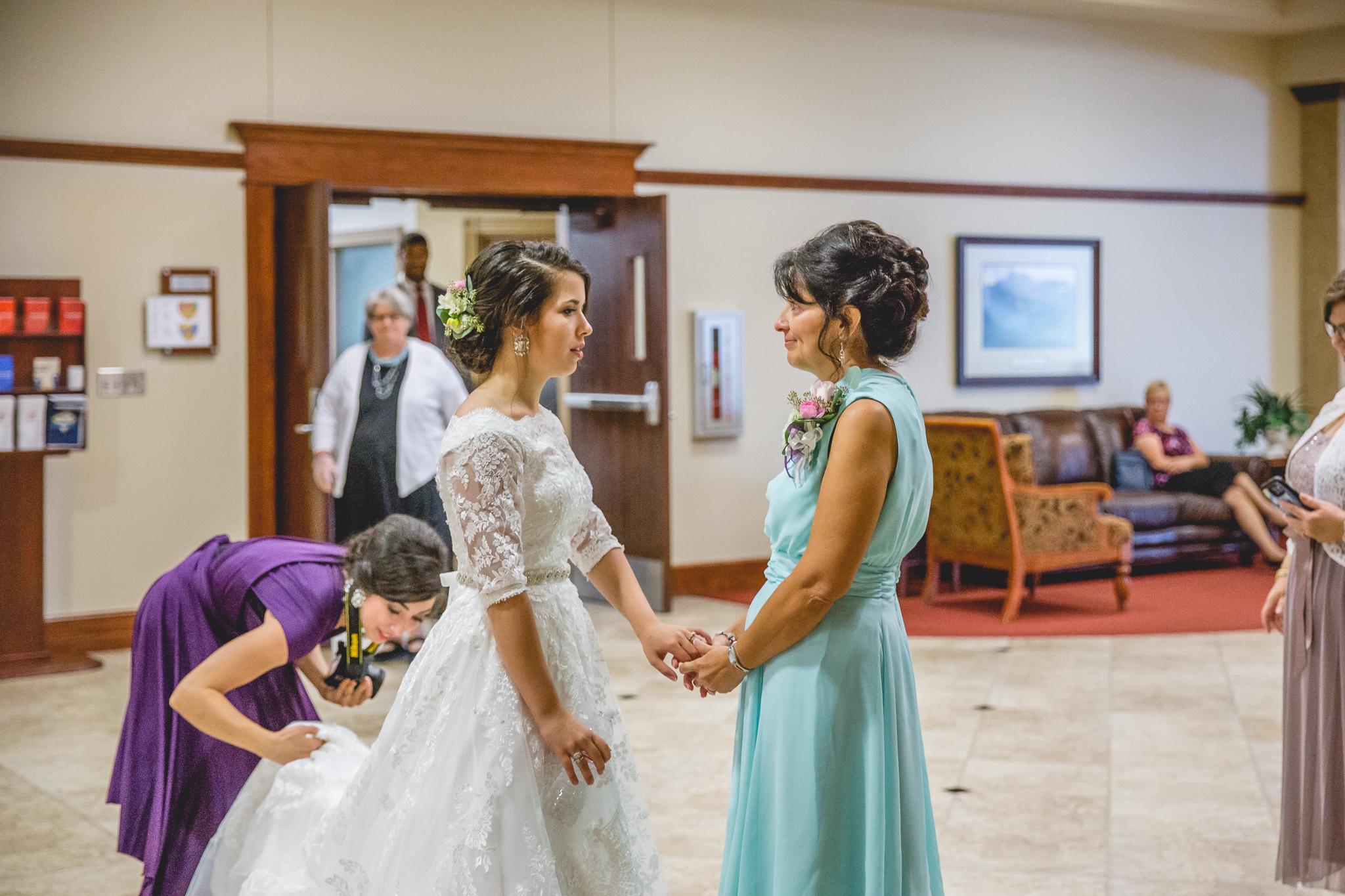 Wedding-3595.jpg
