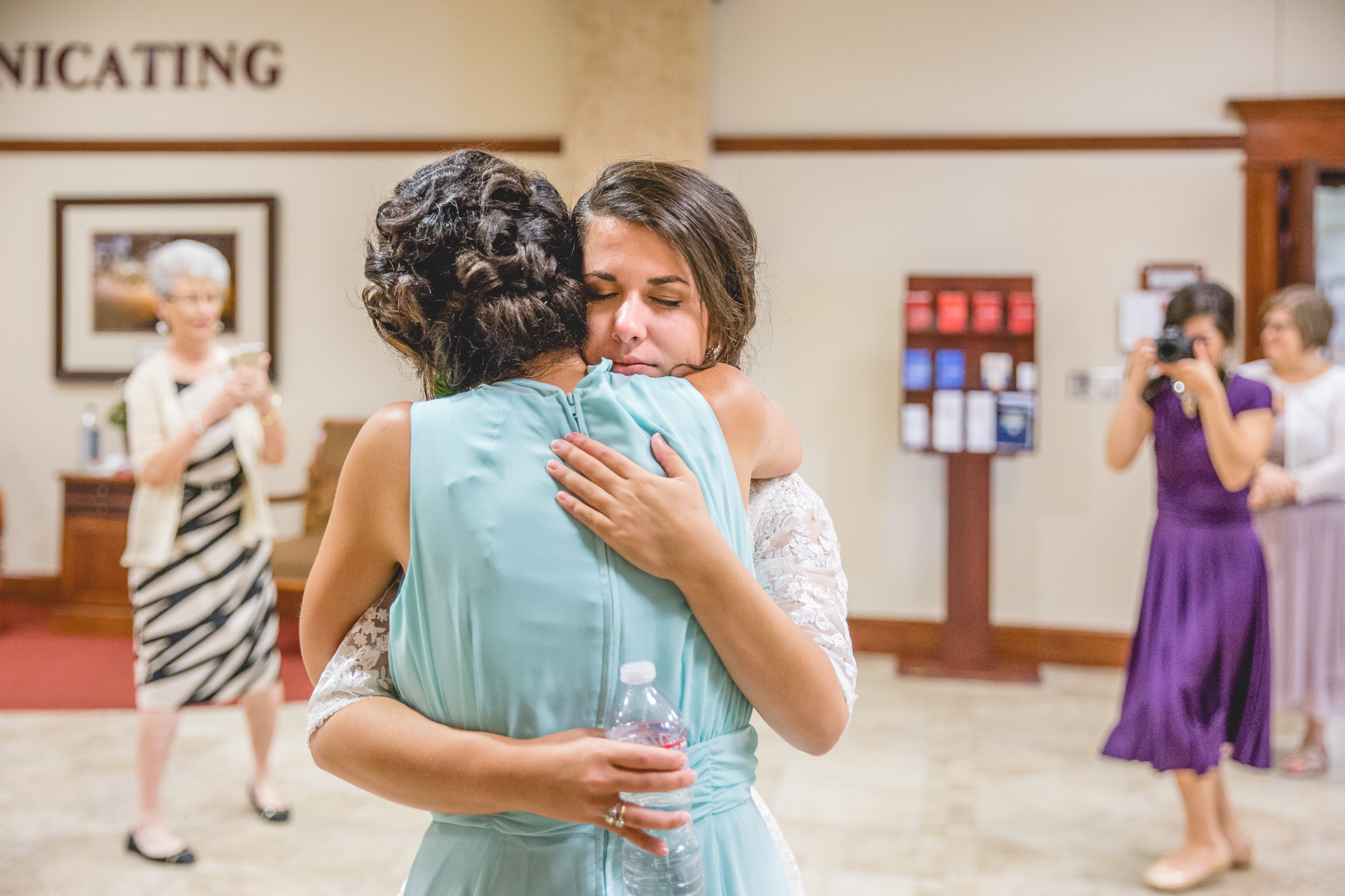 Wedding-3605.jpg