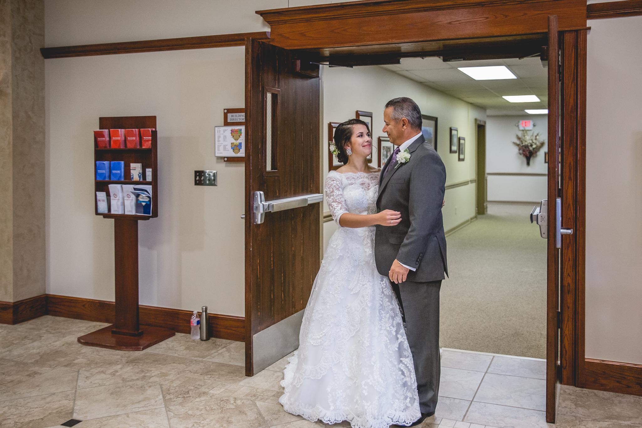 Wedding-3654.jpg
