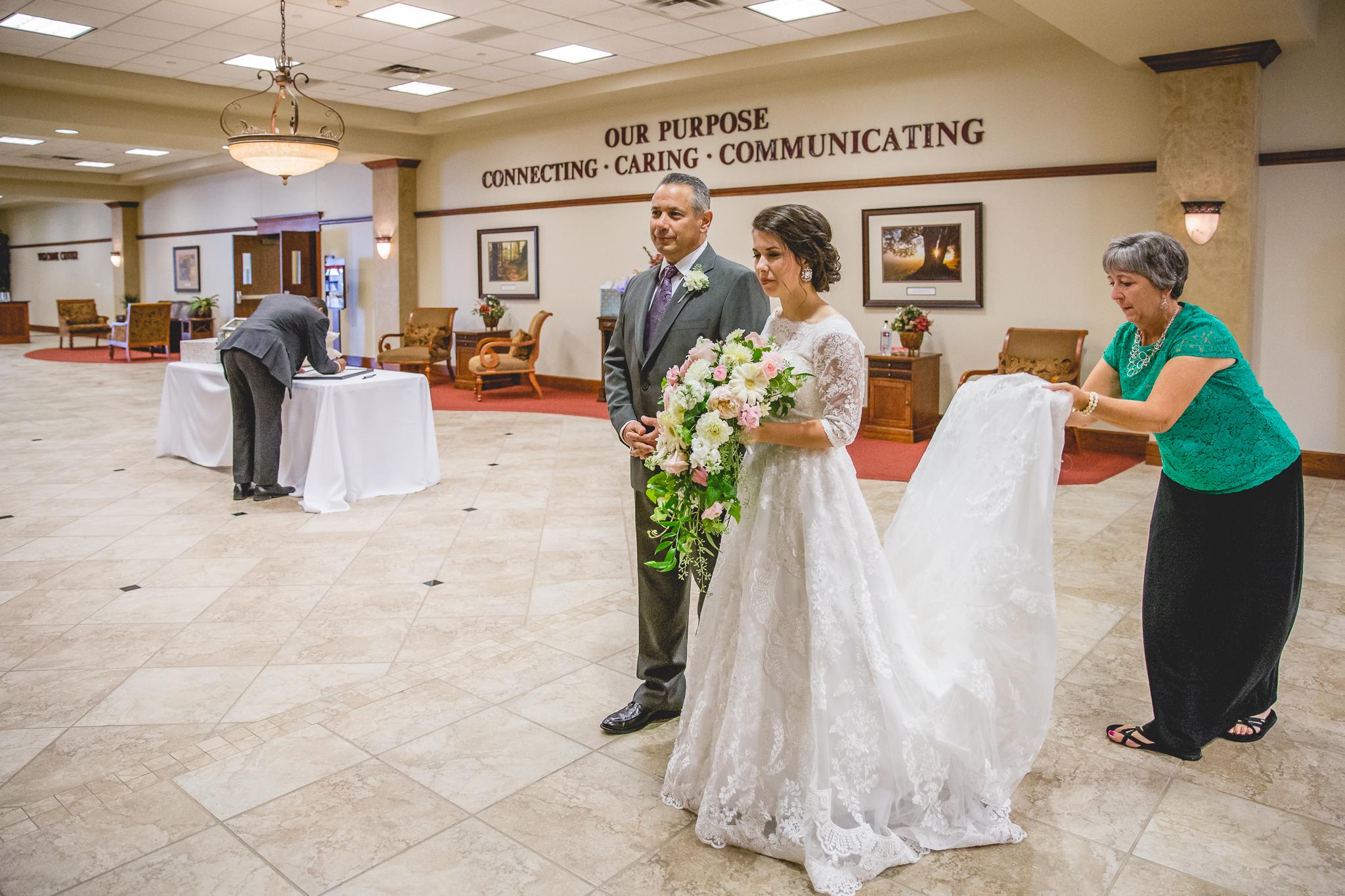 Wedding-3705.jpg